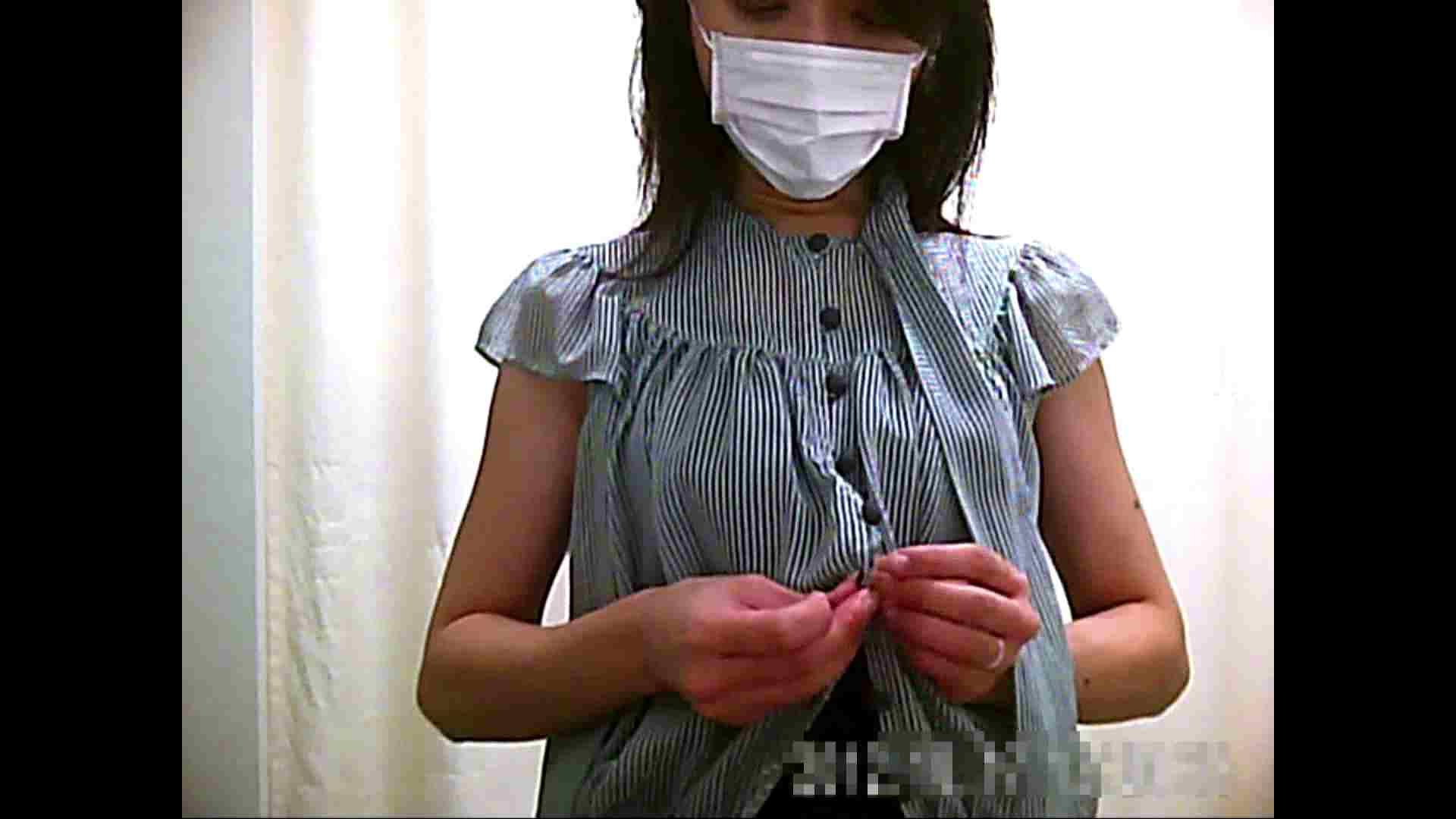 元医者による反抗 更衣室地獄絵巻 vol.054 お姉さん   盛合せ  67画像 42