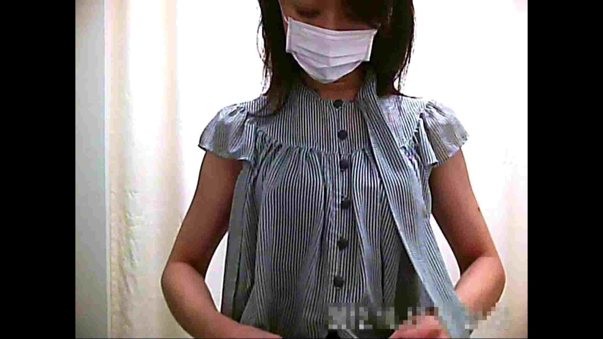 元医者による反抗 更衣室地獄絵巻 vol.054 お姉さん   盛合せ  67画像 43