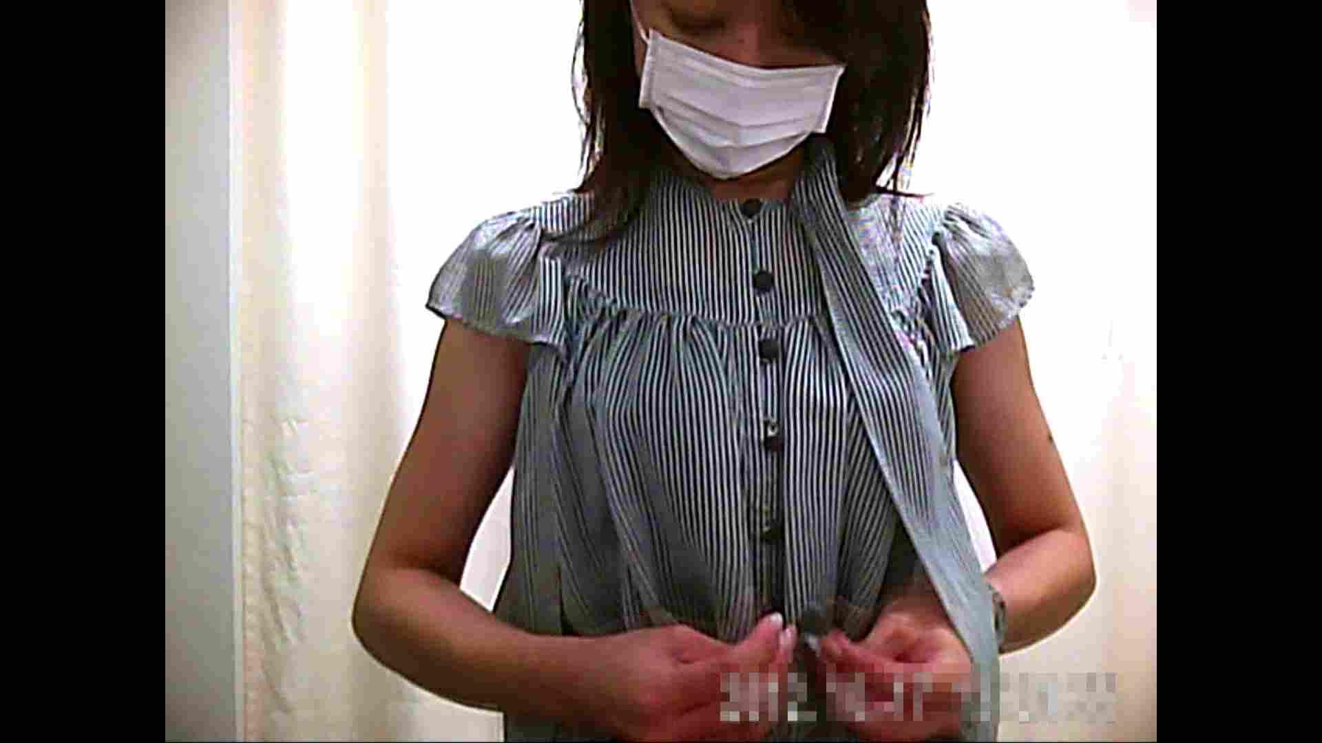 元医者による反抗 更衣室地獄絵巻 vol.054 お姉さん   盛合せ  67画像 45