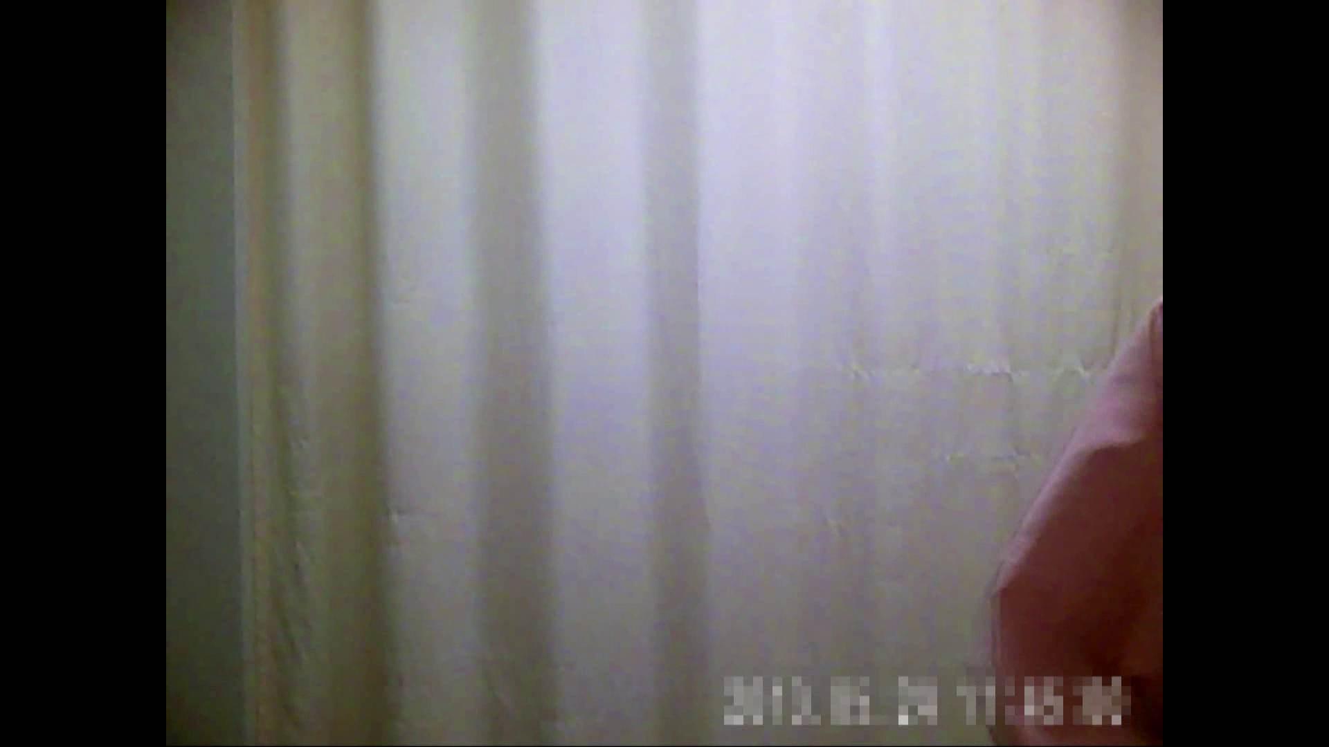 元医者による反抗 更衣室地獄絵巻 vol.043 ギャル | 盛合せ  98画像 6