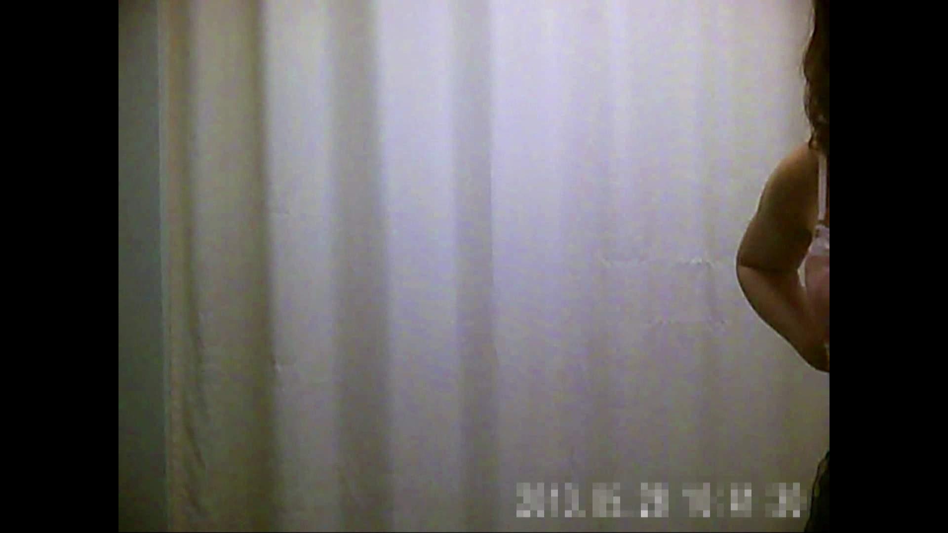 元医者による反抗 更衣室地獄絵巻 vol.043 ギャル | 盛合せ  98画像 69