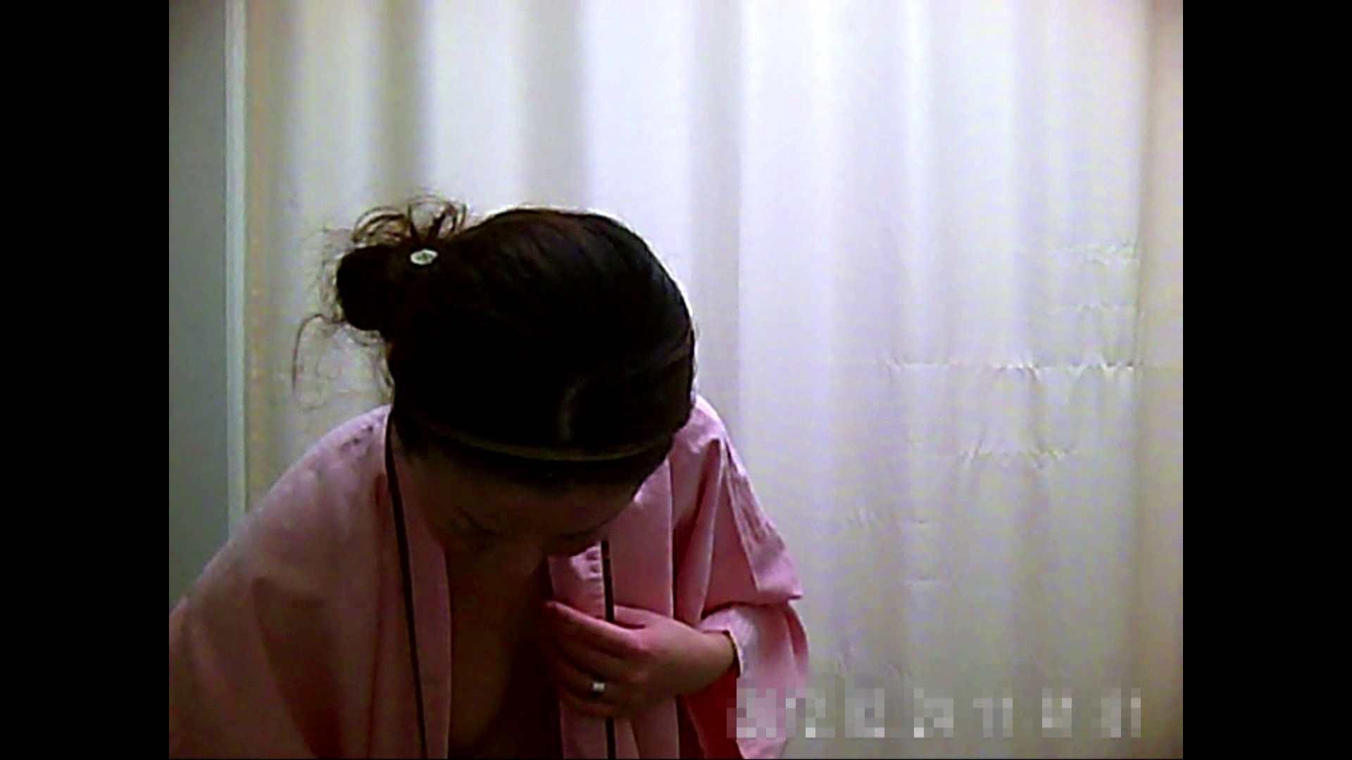 元医者による反抗 更衣室地獄絵巻 vol.033 ギャル   お姉さん  80画像 2