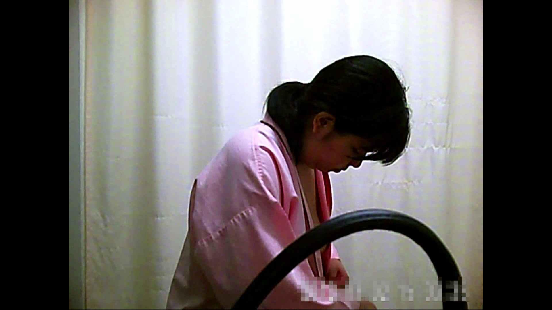 元医者による反抗 更衣室地獄絵巻 vol.033 ギャル   お姉さん  80画像 6