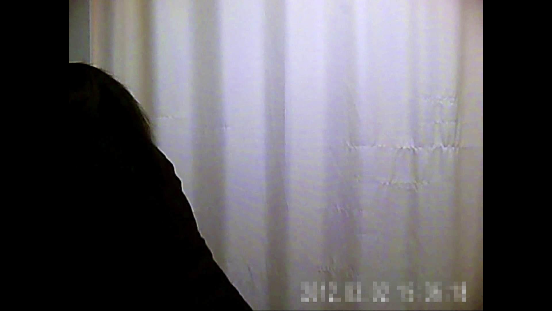 元医者による反抗 更衣室地獄絵巻 vol.033 ギャル   お姉さん  80画像 18