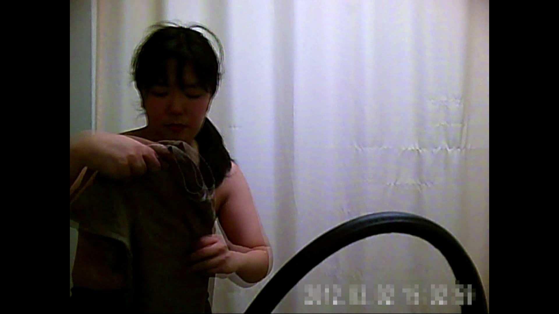 元医者による反抗 更衣室地獄絵巻 vol.033 ギャル   お姉さん  80画像 79