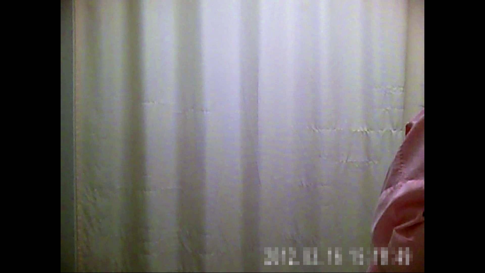 元医者による反抗 更衣室地獄絵巻 vol.026 お姉さん   ギャル  105画像 4