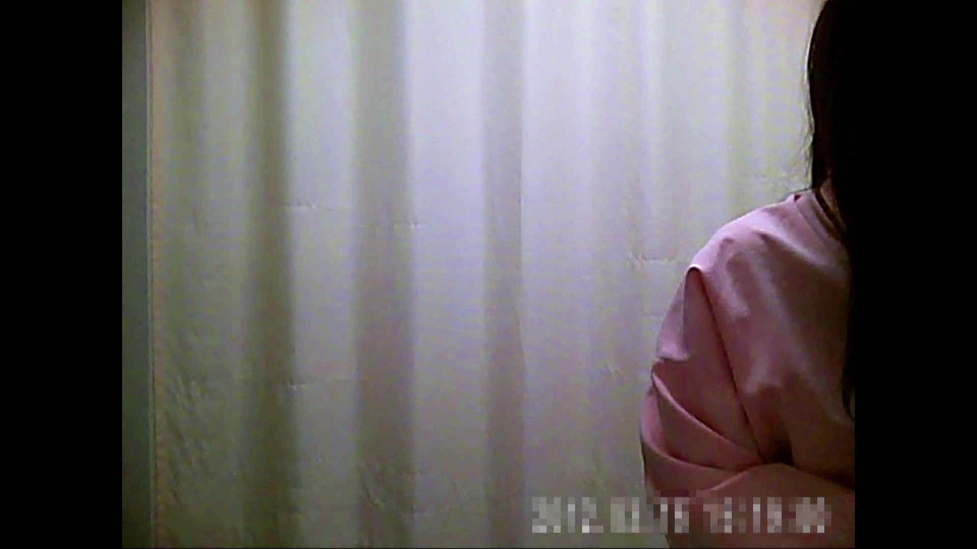 元医者による反抗 更衣室地獄絵巻 vol.026 お姉さん   ギャル  105画像 16