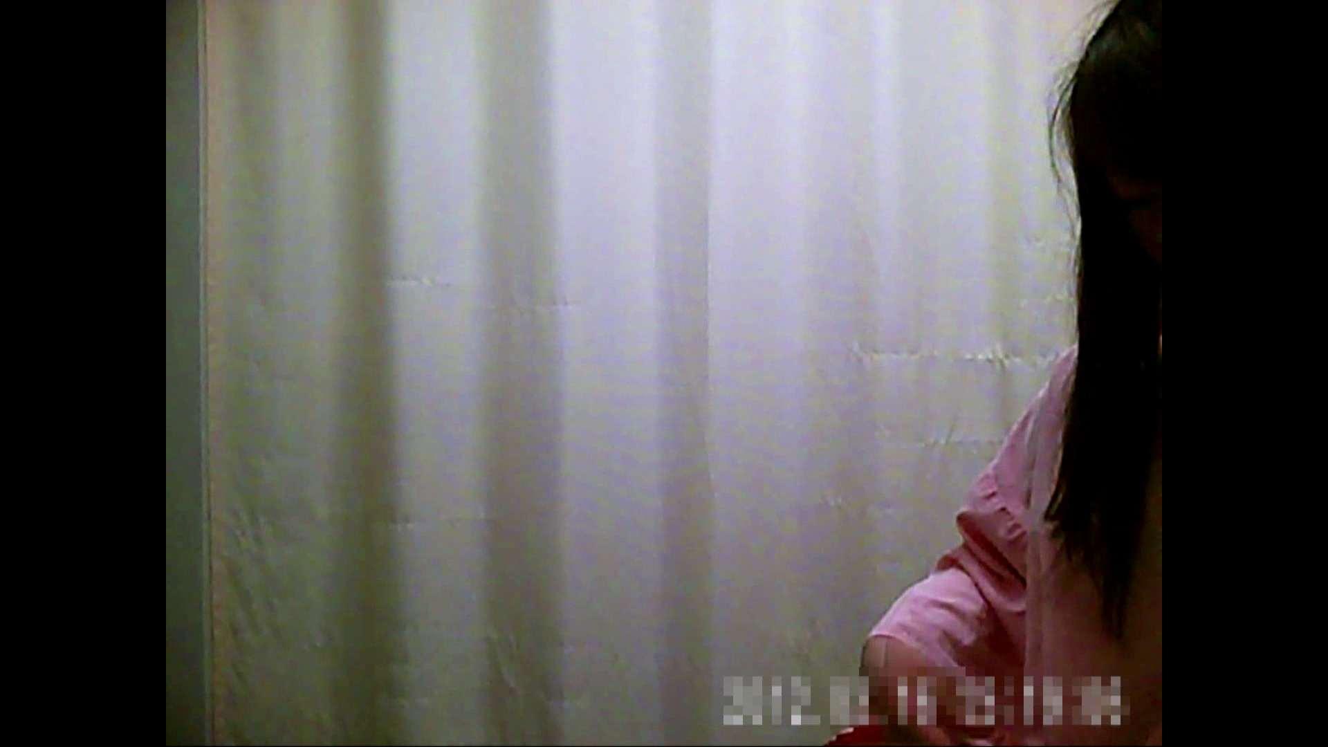 元医者による反抗 更衣室地獄絵巻 vol.026 お姉さん   ギャル  105画像 26
