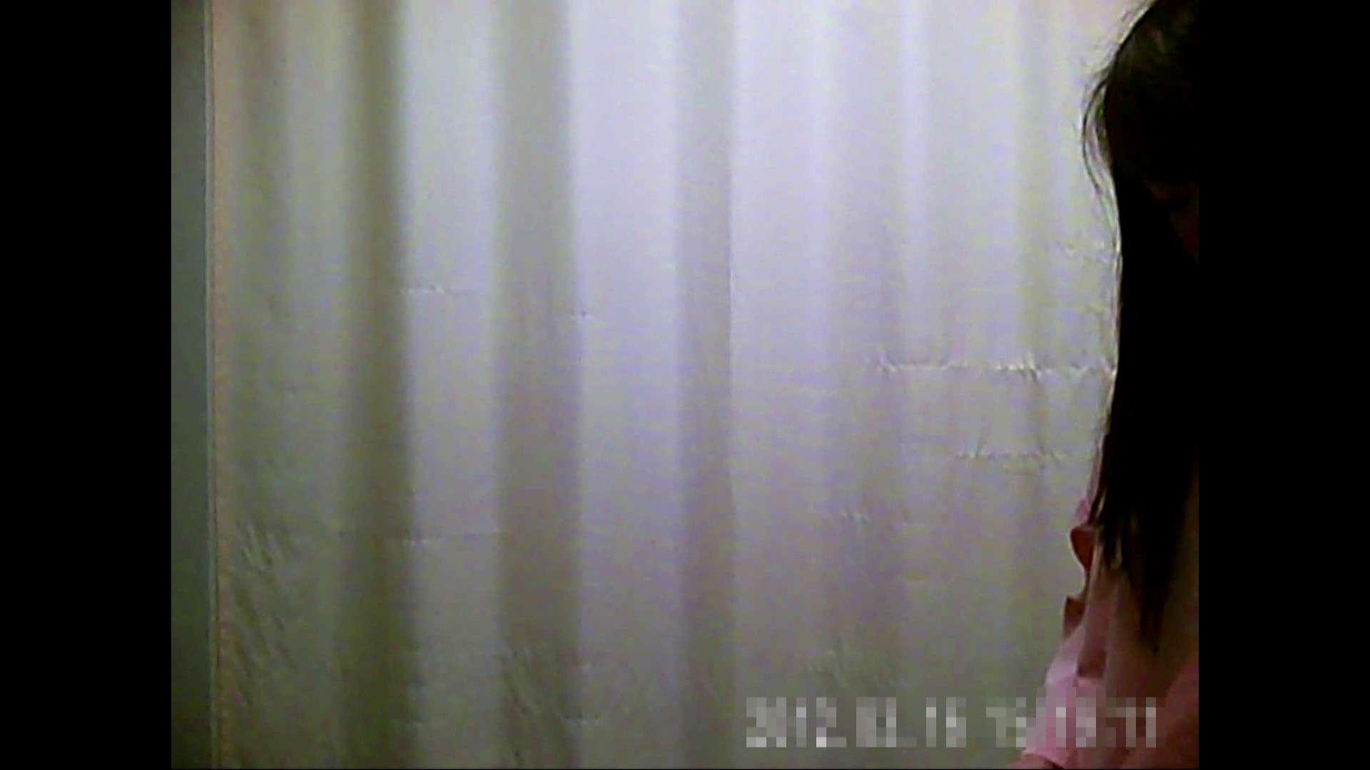 元医者による反抗 更衣室地獄絵巻 vol.026 お姉さん   ギャル  105画像 28