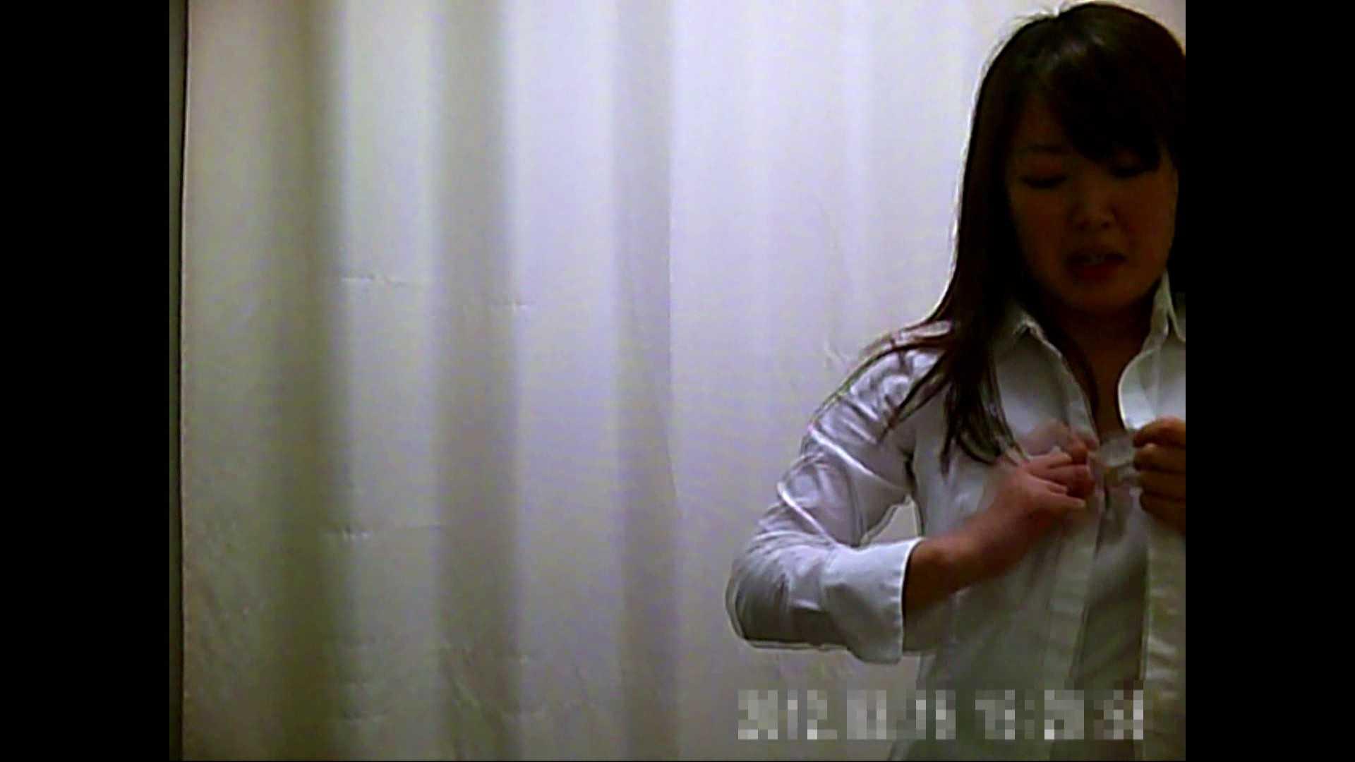 元医者による反抗 更衣室地獄絵巻 vol.026 お姉さん   ギャル  105画像 38