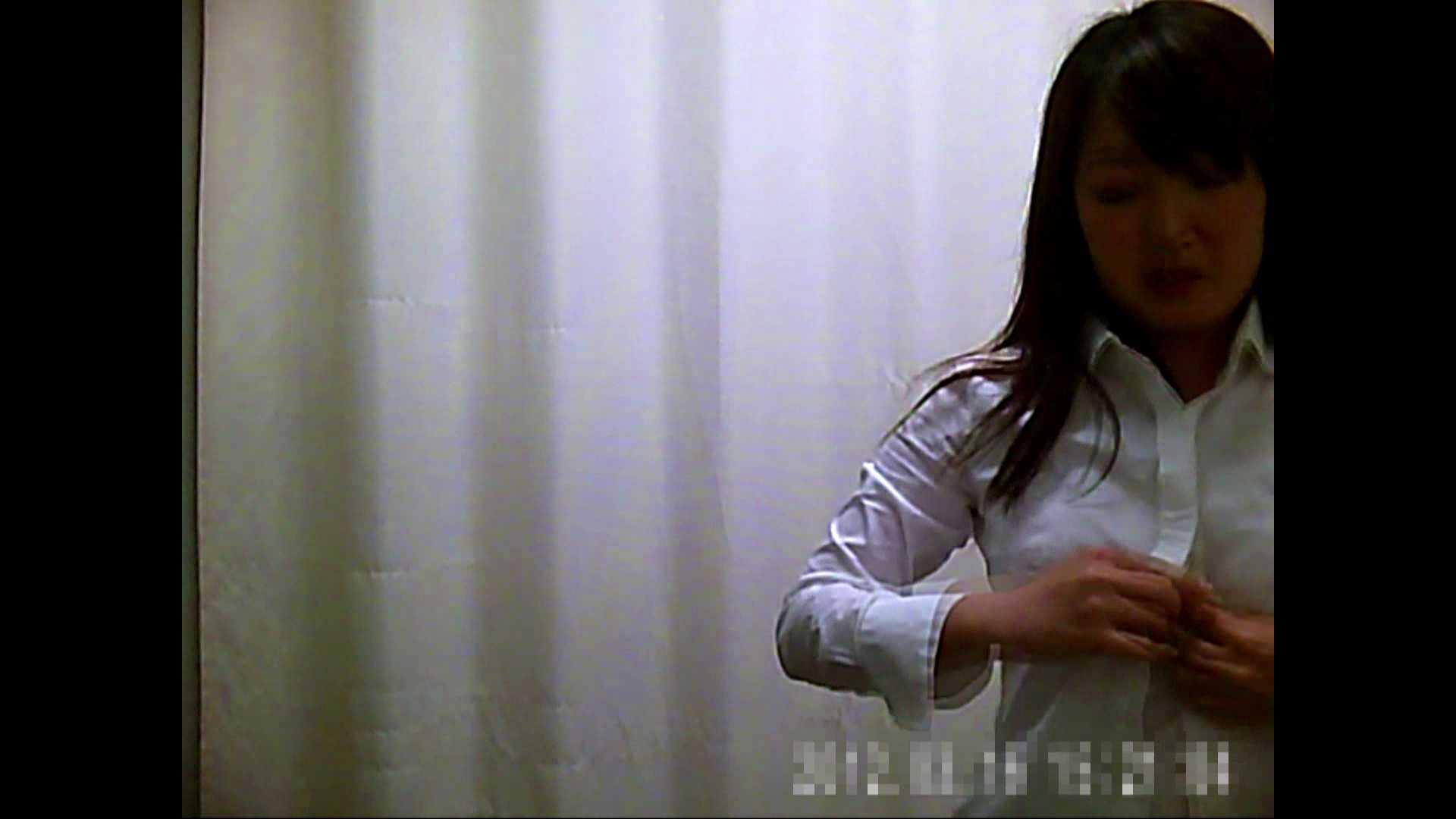 元医者による反抗 更衣室地獄絵巻 vol.026 お姉さん   ギャル  105画像 39