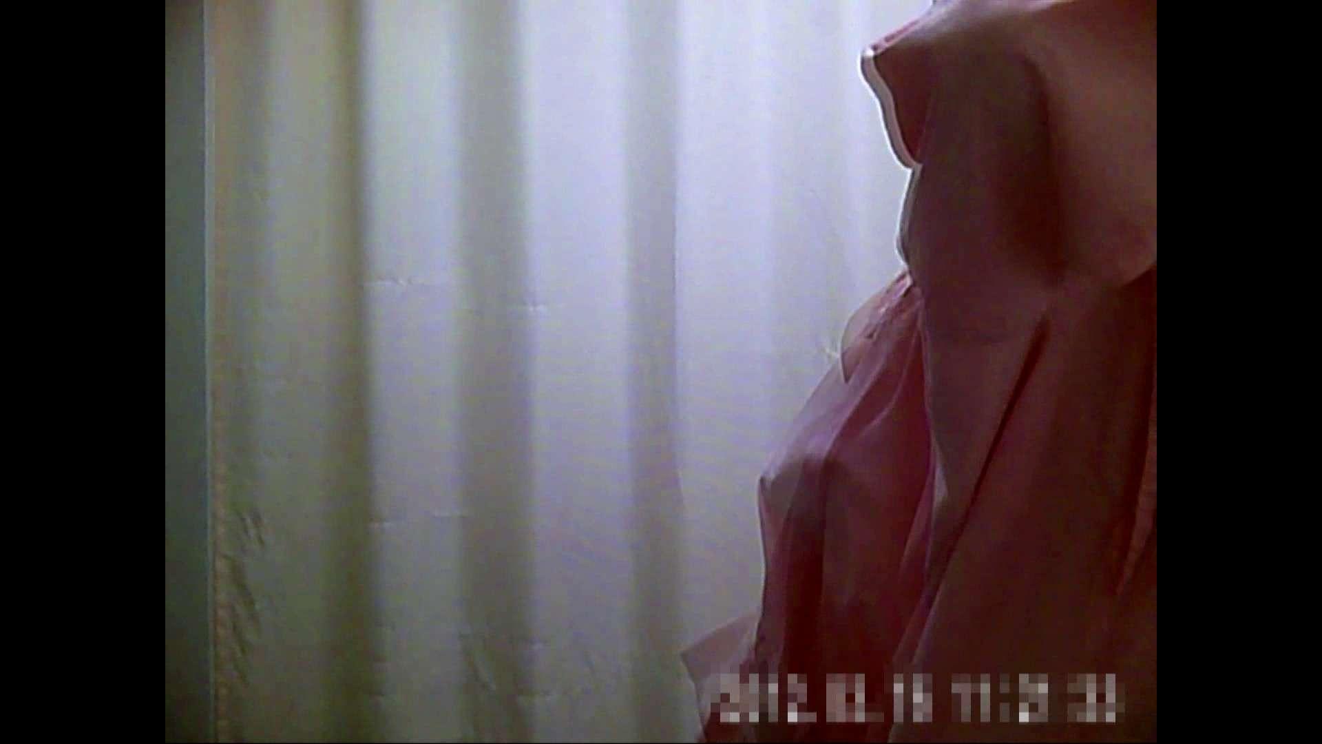 元医者による反抗 更衣室地獄絵巻 vol.026 お姉さん   ギャル  105画像 48