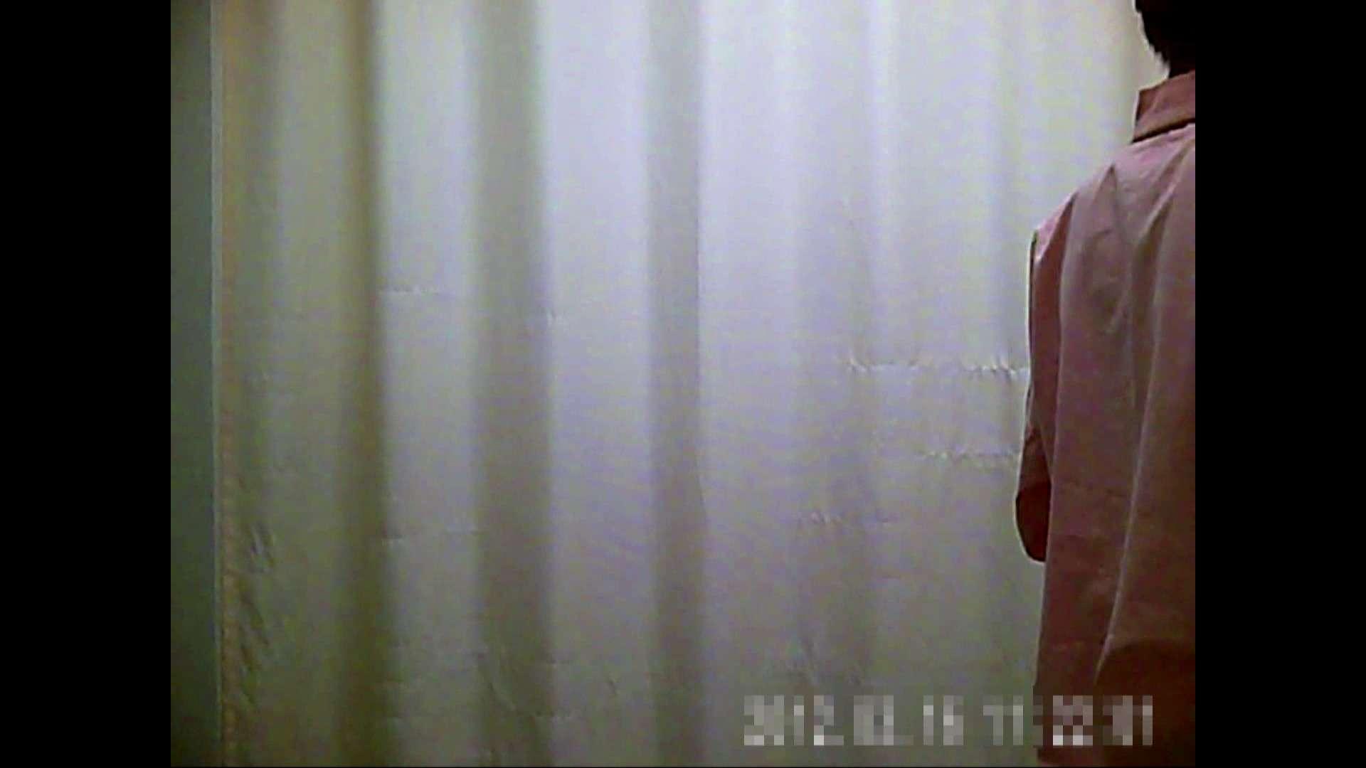 元医者による反抗 更衣室地獄絵巻 vol.026 お姉さん   ギャル  105画像 53