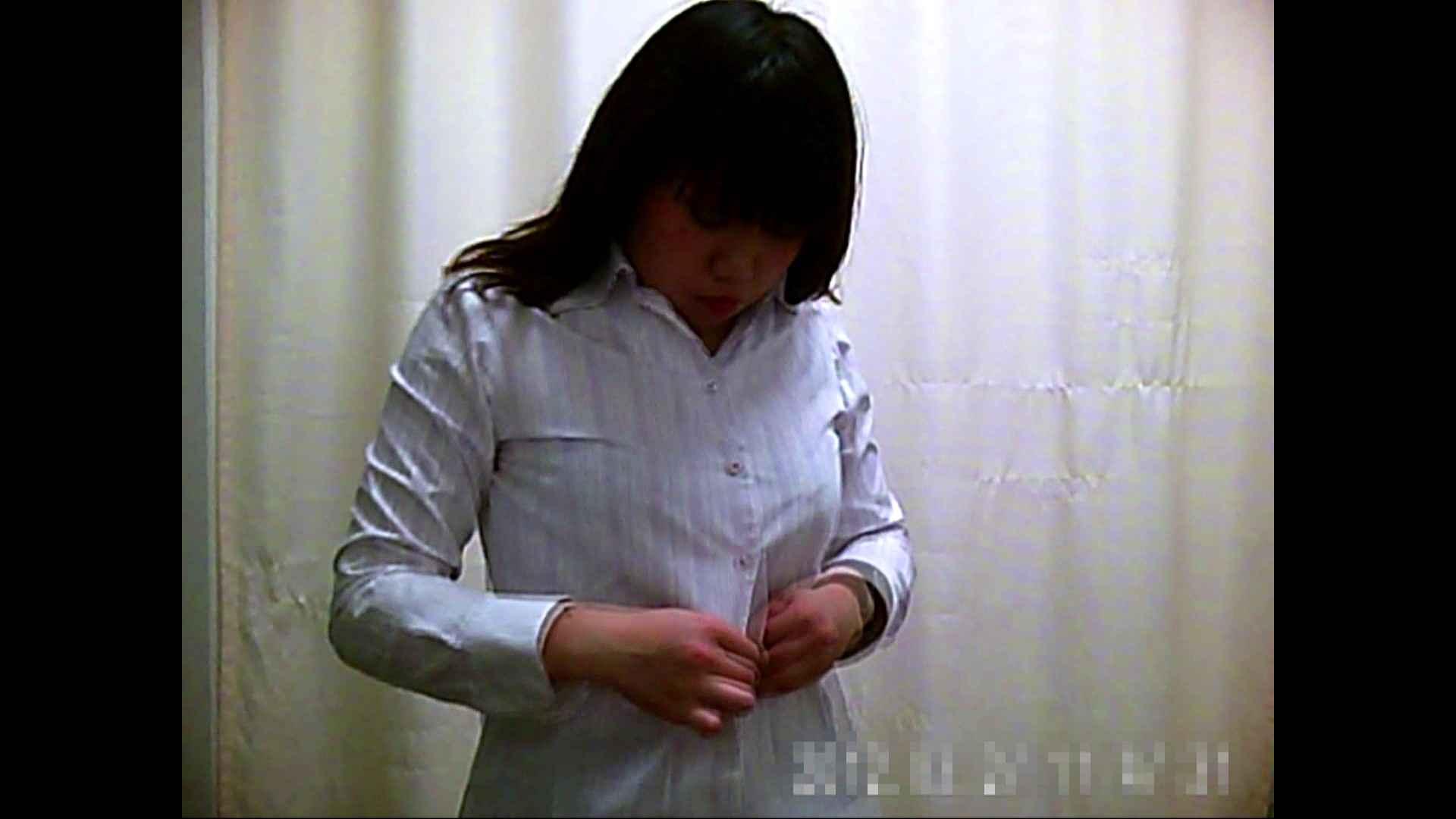 元医者による反抗 更衣室地獄絵巻 vol.024 盛合せ   ギャル  73画像 27