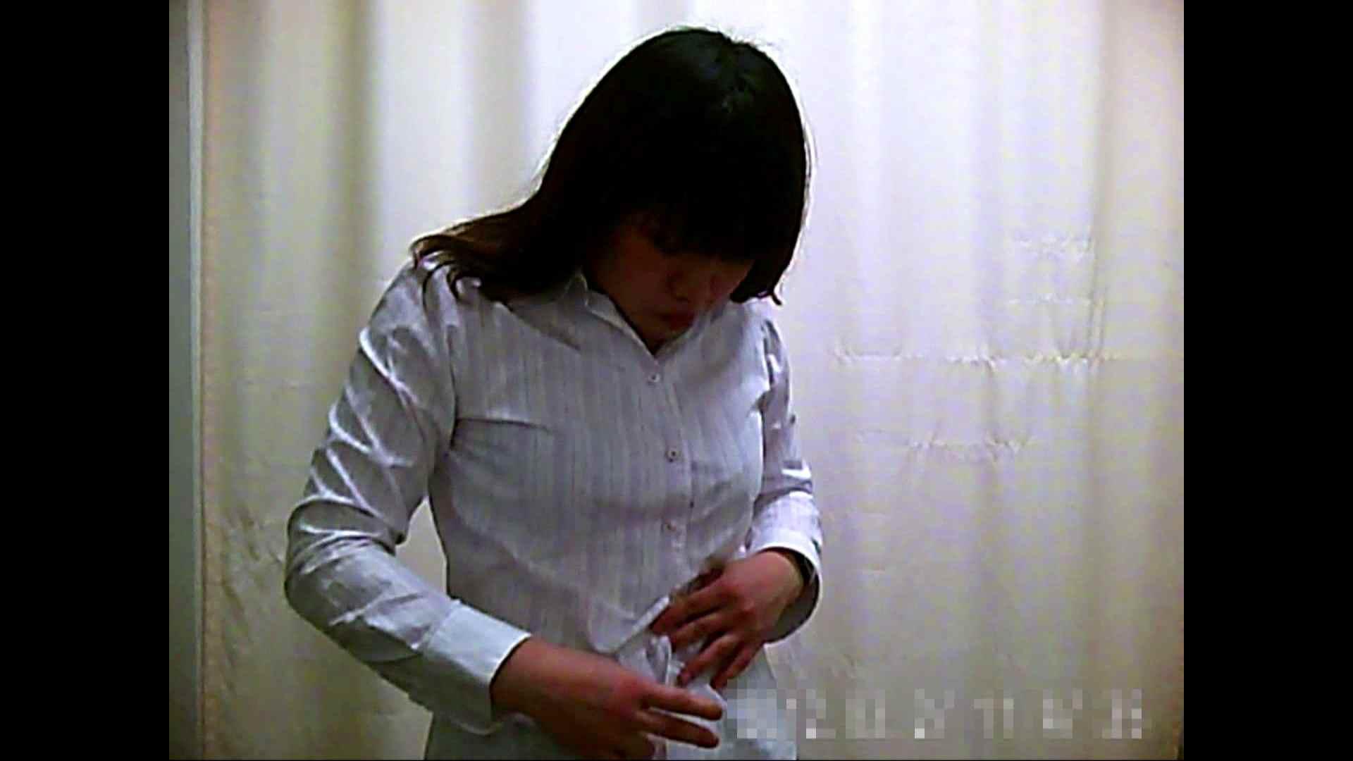 元医者による反抗 更衣室地獄絵巻 vol.024 盛合せ   ギャル  73画像 28