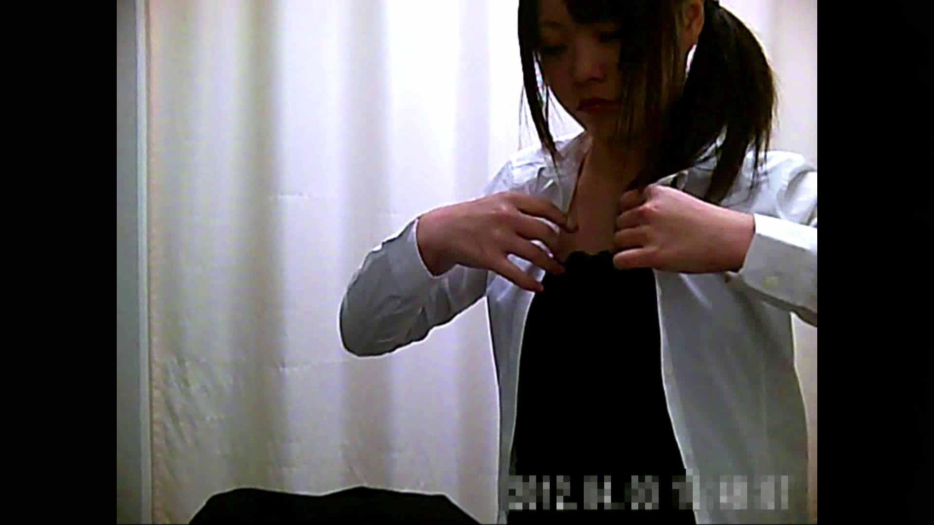 元医者による反抗 更衣室地獄絵巻 vol.021 お姉さん | ギャル  53画像 35