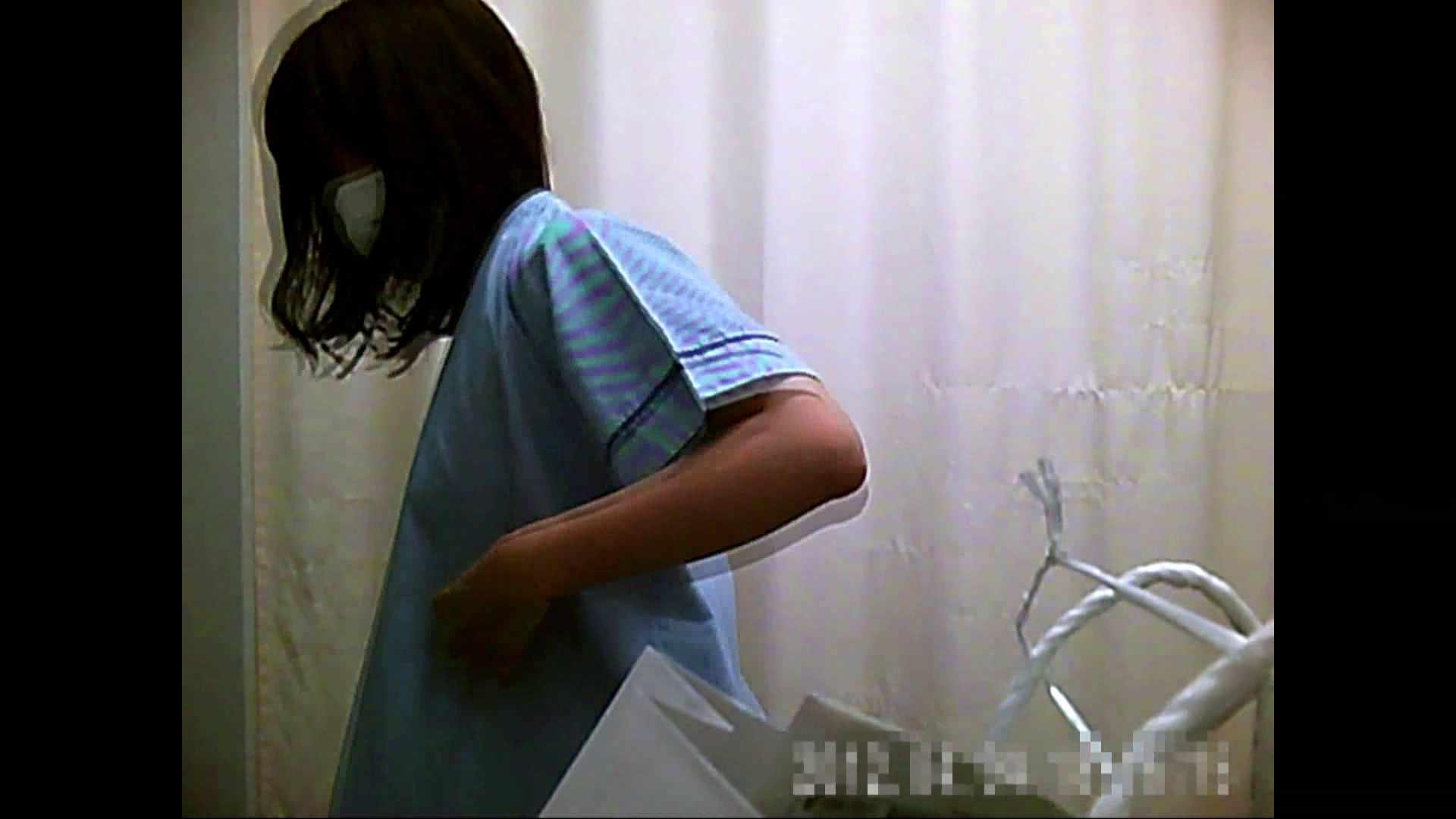 元医者による反抗 更衣室地獄絵巻 vol.021 お姉さん | ギャル  53画像 45