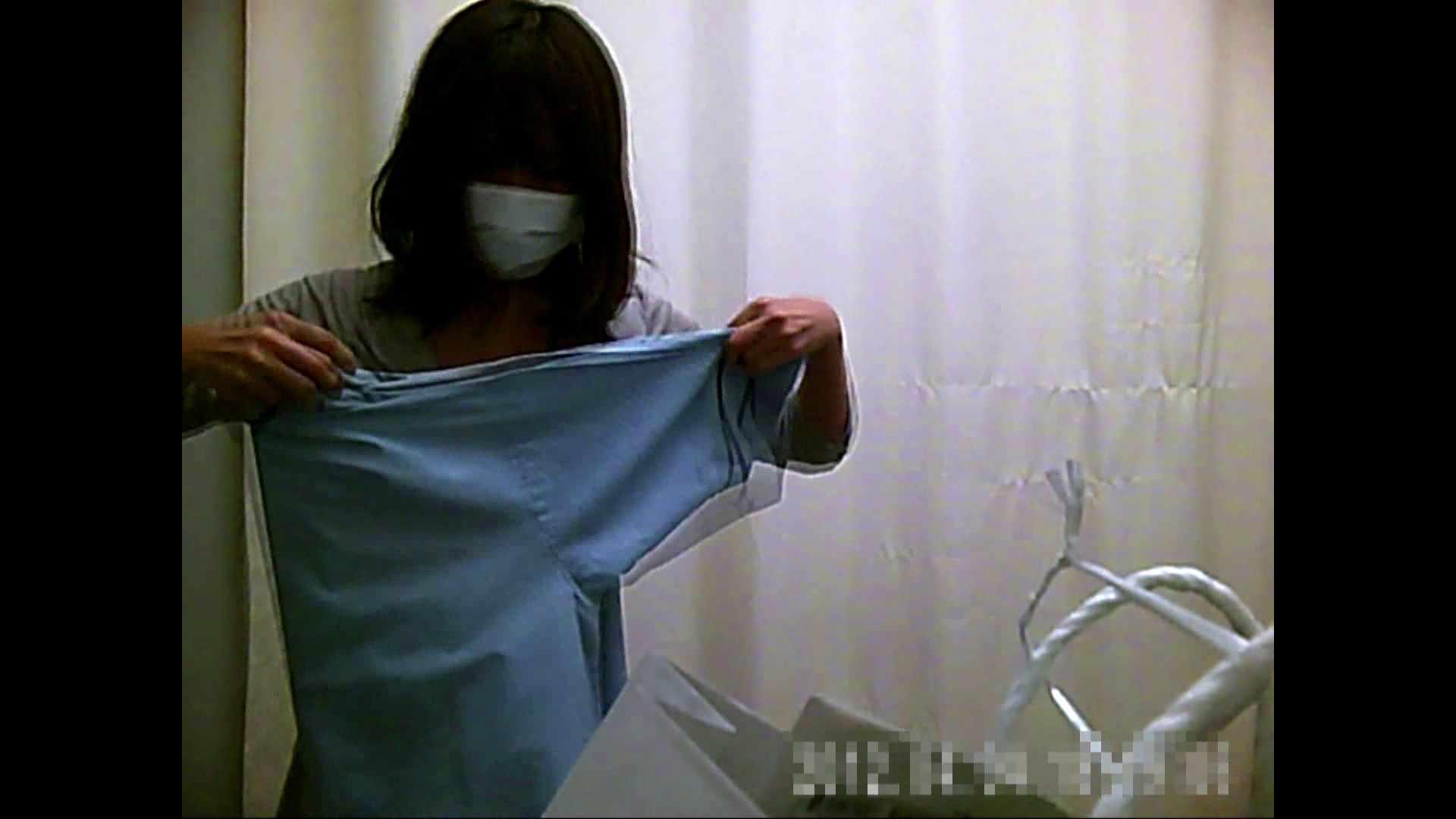 元医者による反抗 更衣室地獄絵巻 vol.021 お姉さん | ギャル  53画像 48