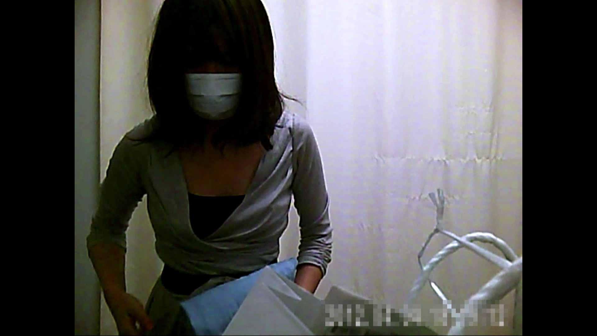 元医者による反抗 更衣室地獄絵巻 vol.021 お姉さん | ギャル  53画像 49