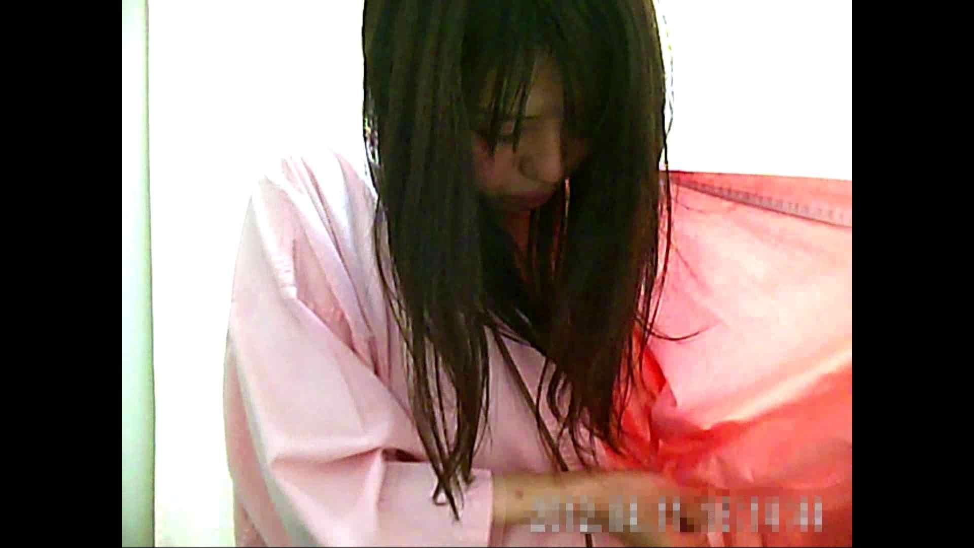 元医者による反抗 更衣室地獄絵巻 vol.019 お姉さん | ギャル  110画像 3