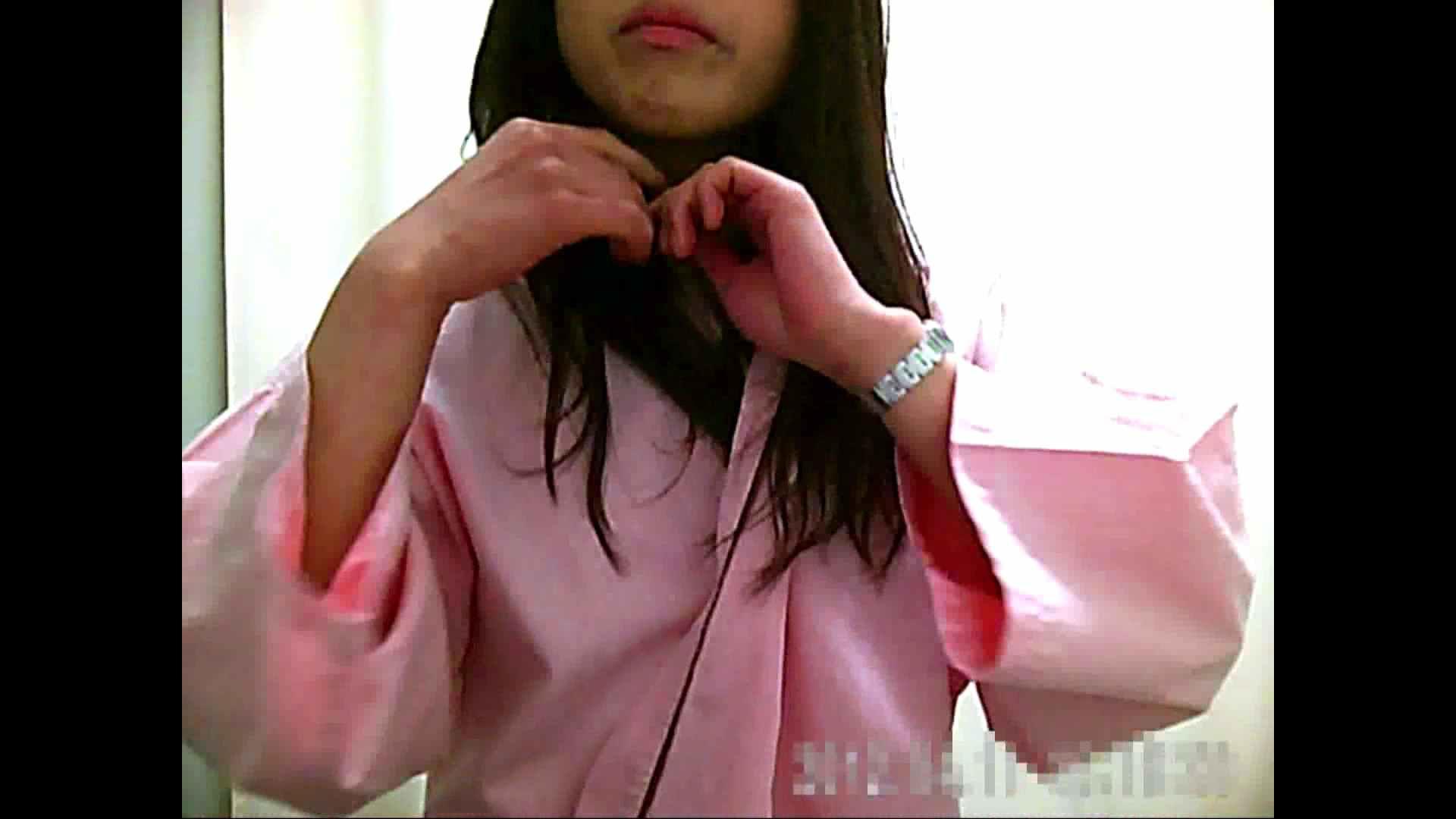元医者による反抗 更衣室地獄絵巻 vol.019 お姉さん | ギャル  110画像 6