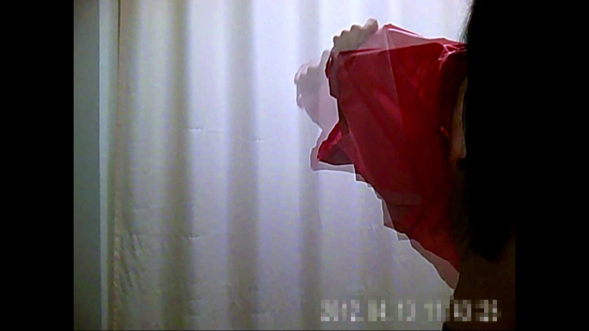 元医者による反抗 更衣室地獄絵巻 vol.019 お姉さん | ギャル  110画像 7