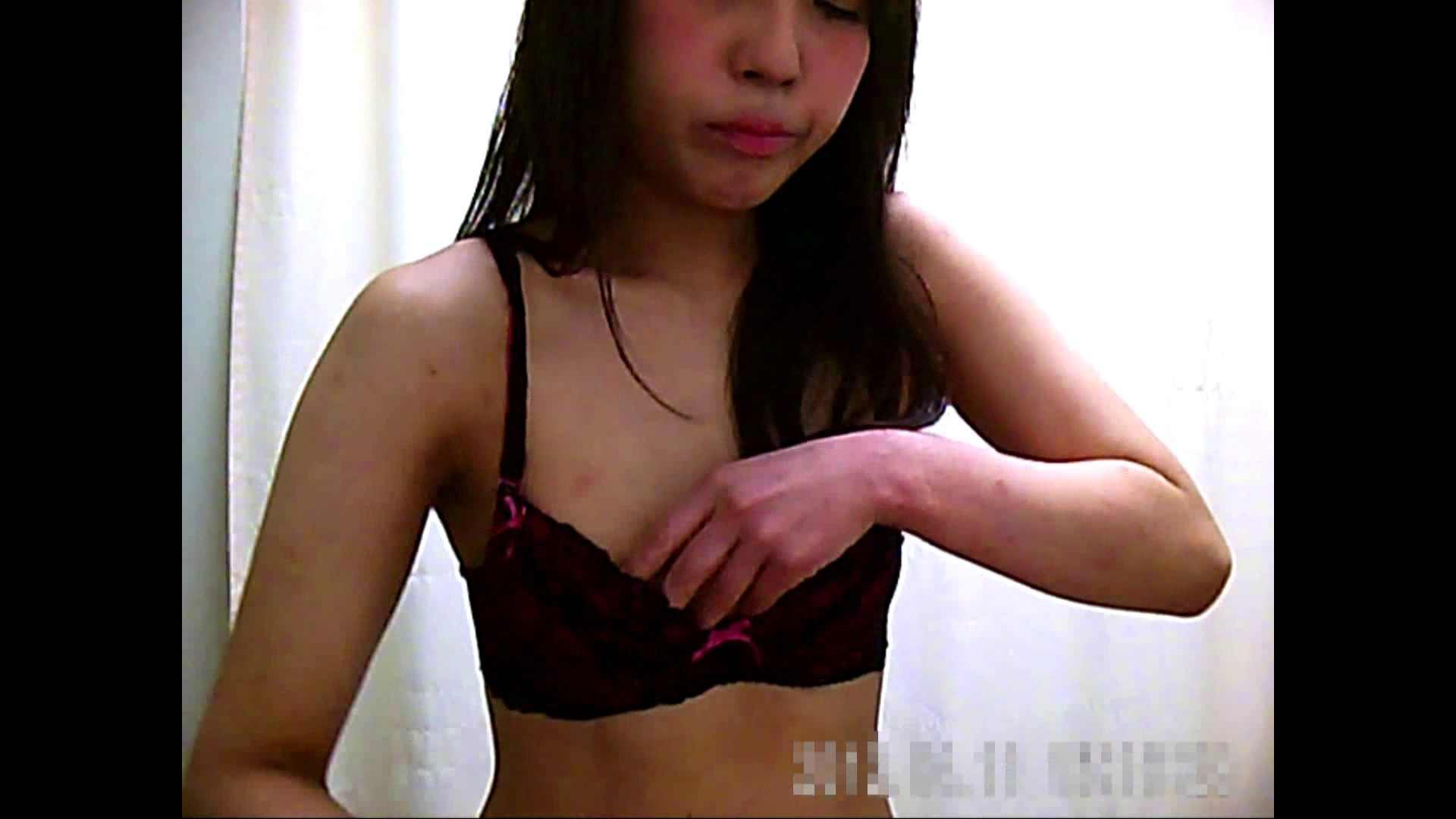 元医者による反抗 更衣室地獄絵巻 vol.019 お姉さん | ギャル  110画像 34