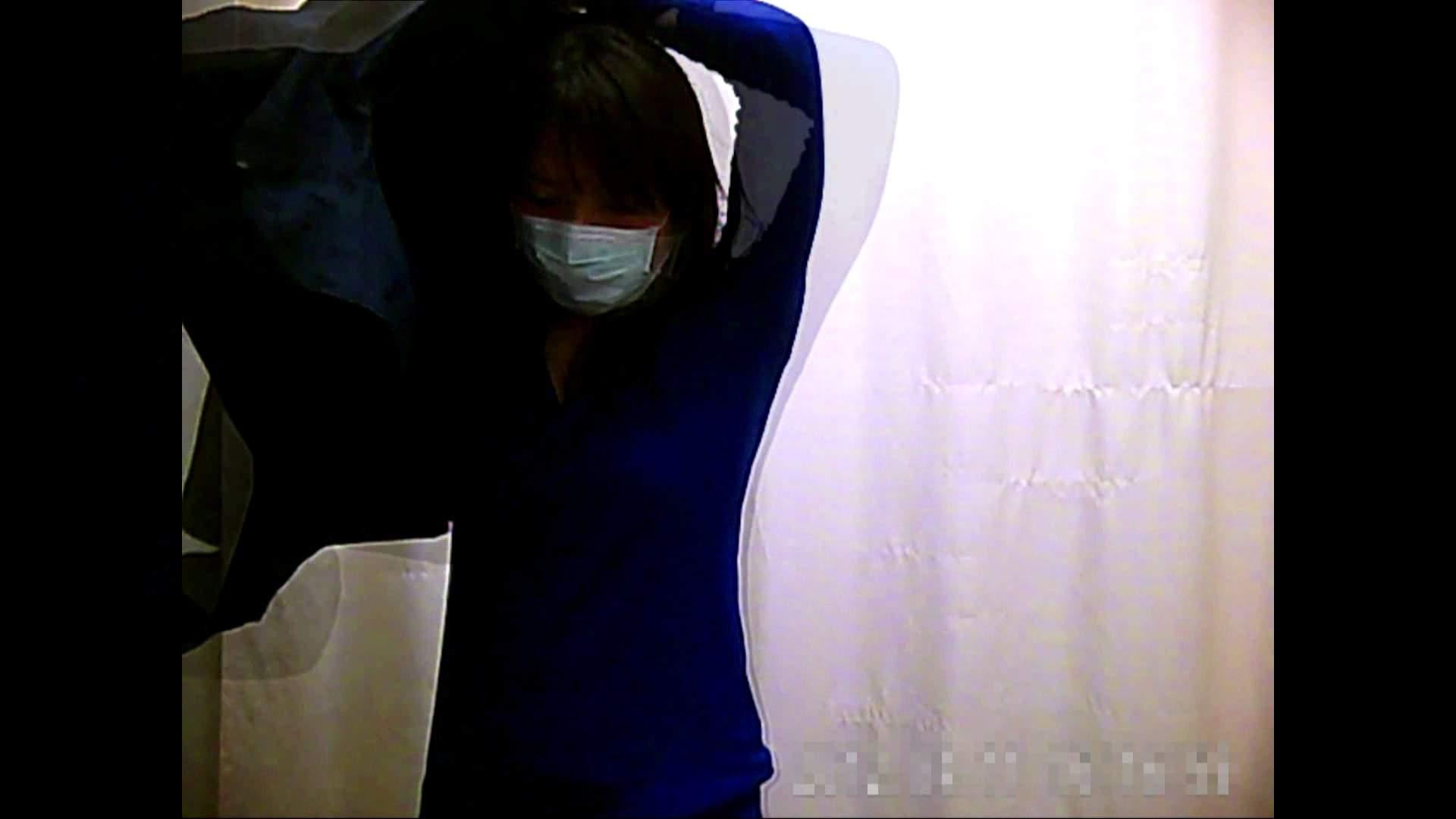 元医者による反抗 更衣室地獄絵巻 vol.019 お姉さん | ギャル  110画像 40