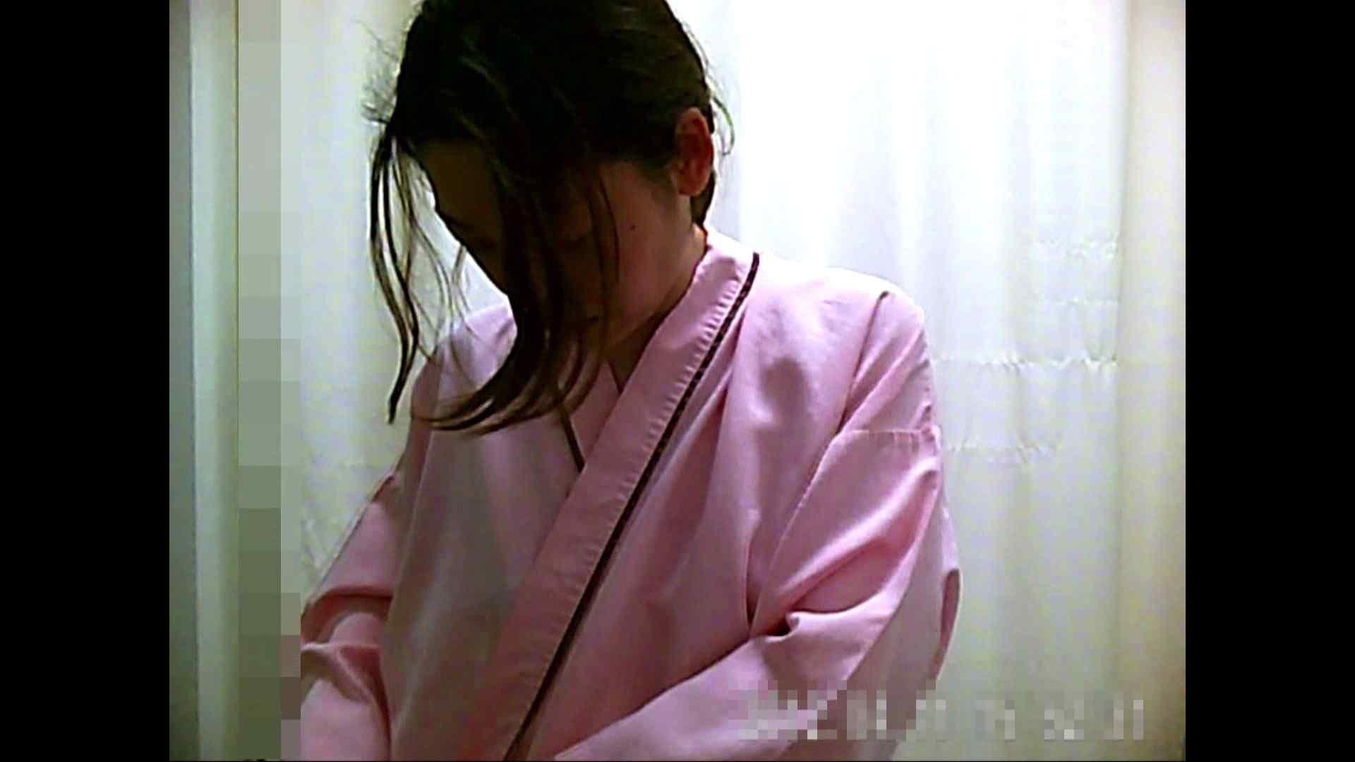元医者による反抗 更衣室地獄絵巻 vol.019 お姉さん | ギャル  110画像 50
