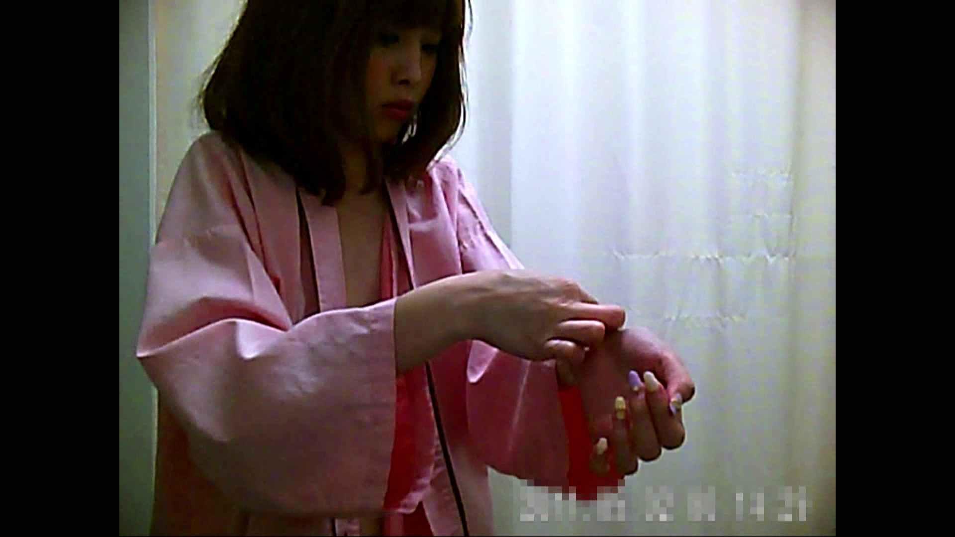 元医者による反抗 更衣室地獄絵巻 vol.019 お姉さん | ギャル  110画像 82