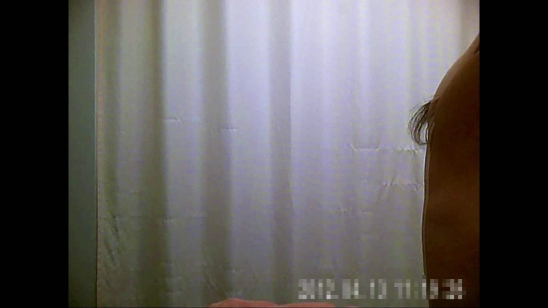 元医者による反抗 更衣室地獄絵巻 vol.018 ギャル   盛合せ  40画像 3