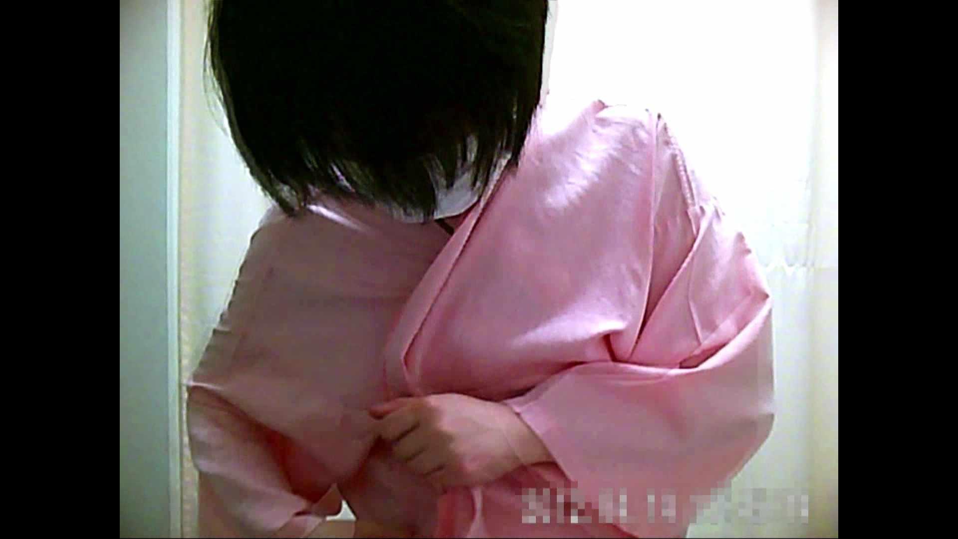 元医者による反抗 更衣室地獄絵巻 vol.018 ギャル   盛合せ  40画像 29