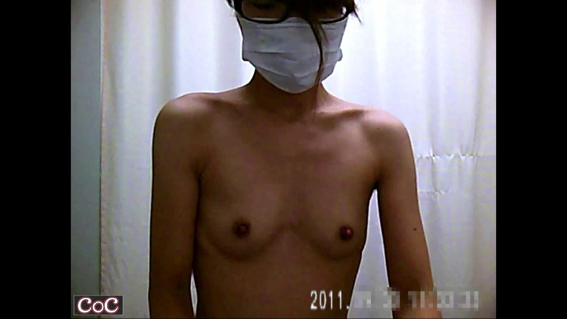 元医者による反抗 更衣室地獄絵巻 vol.249 盛合せ   0  33画像 23