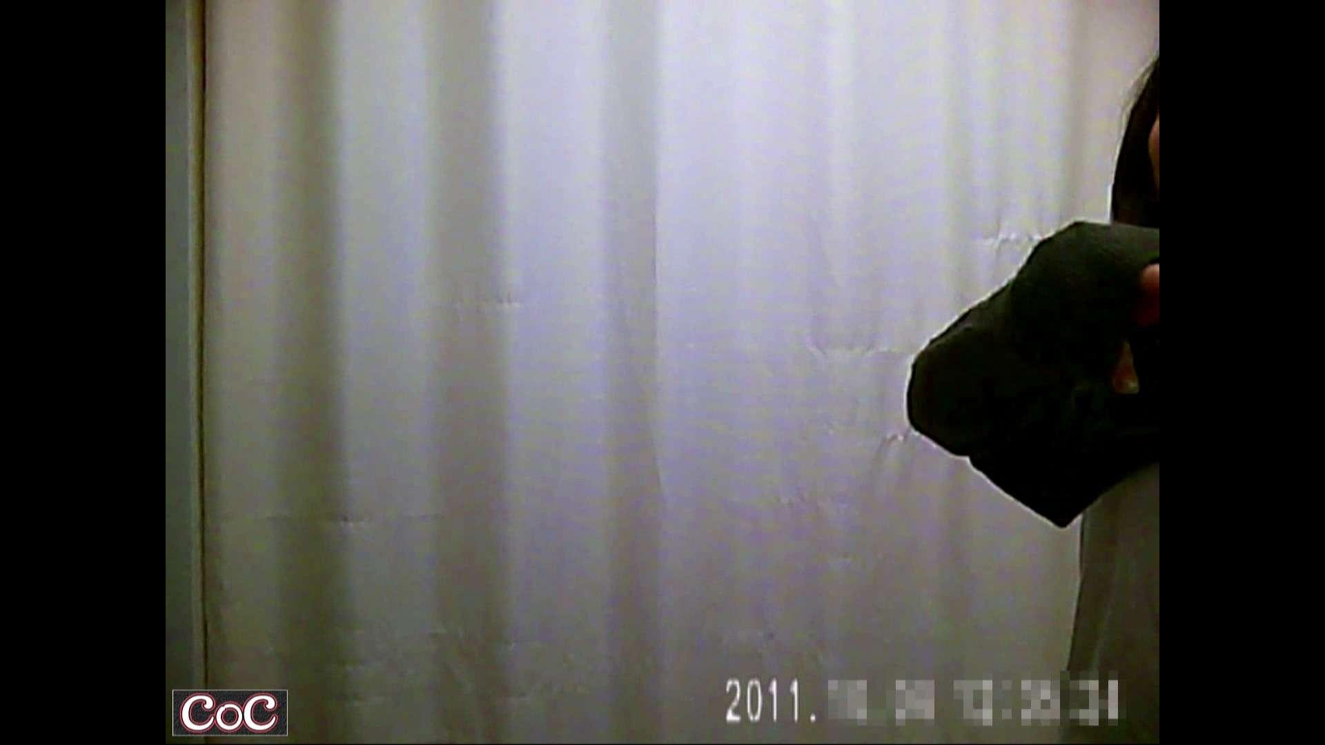 元医者による反抗 更衣室地獄絵巻 vol.246 盛合せ | 0  99画像 82
