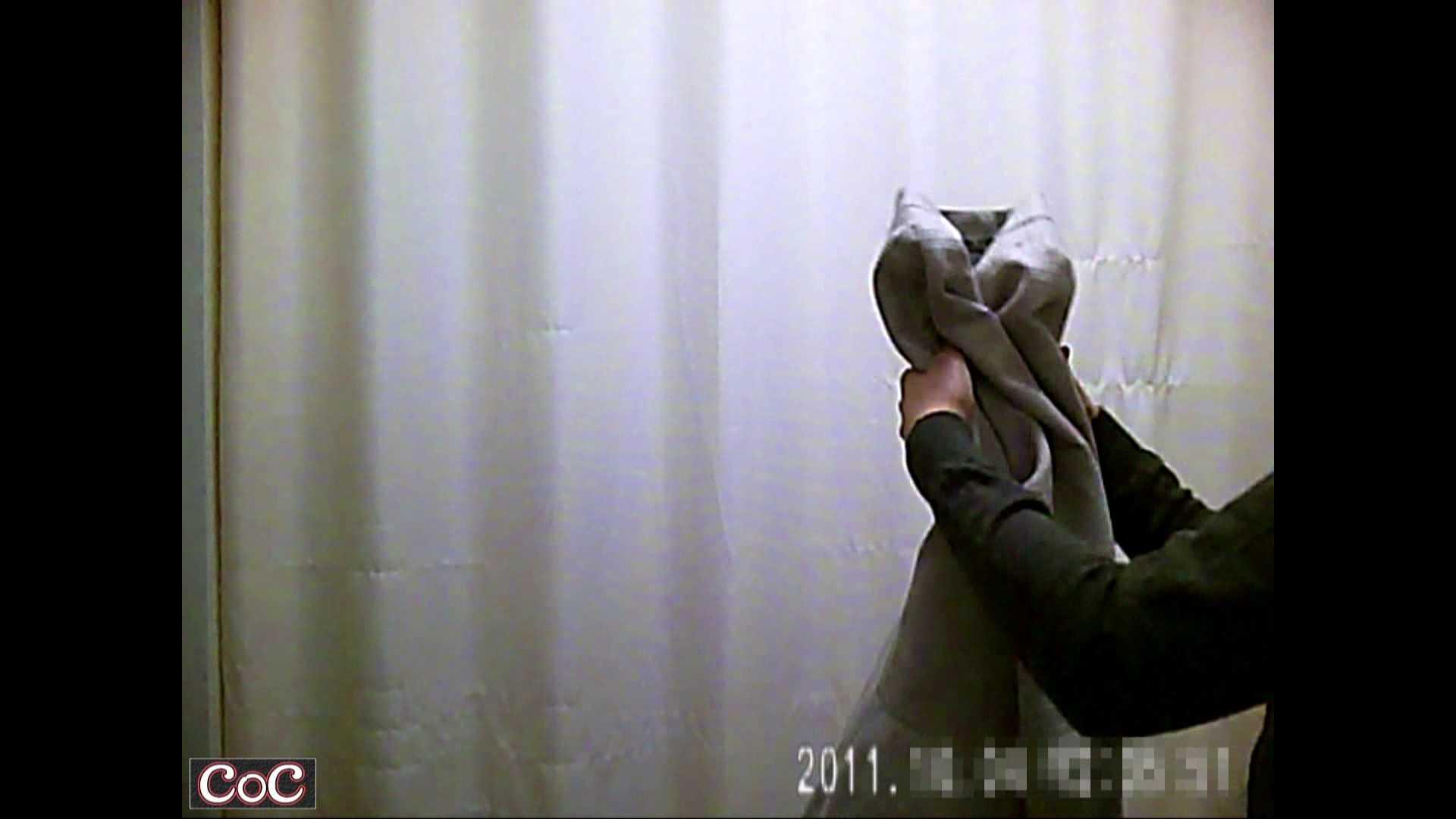 元医者による反抗 更衣室地獄絵巻 vol.246 盛合せ | 0  99画像 87