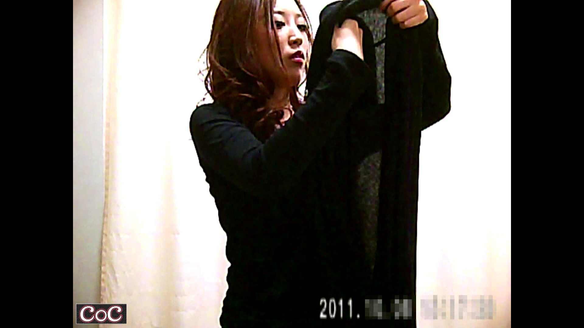 元医者による反抗 更衣室地獄絵巻 vol.243 盛合せ   0  40画像 29