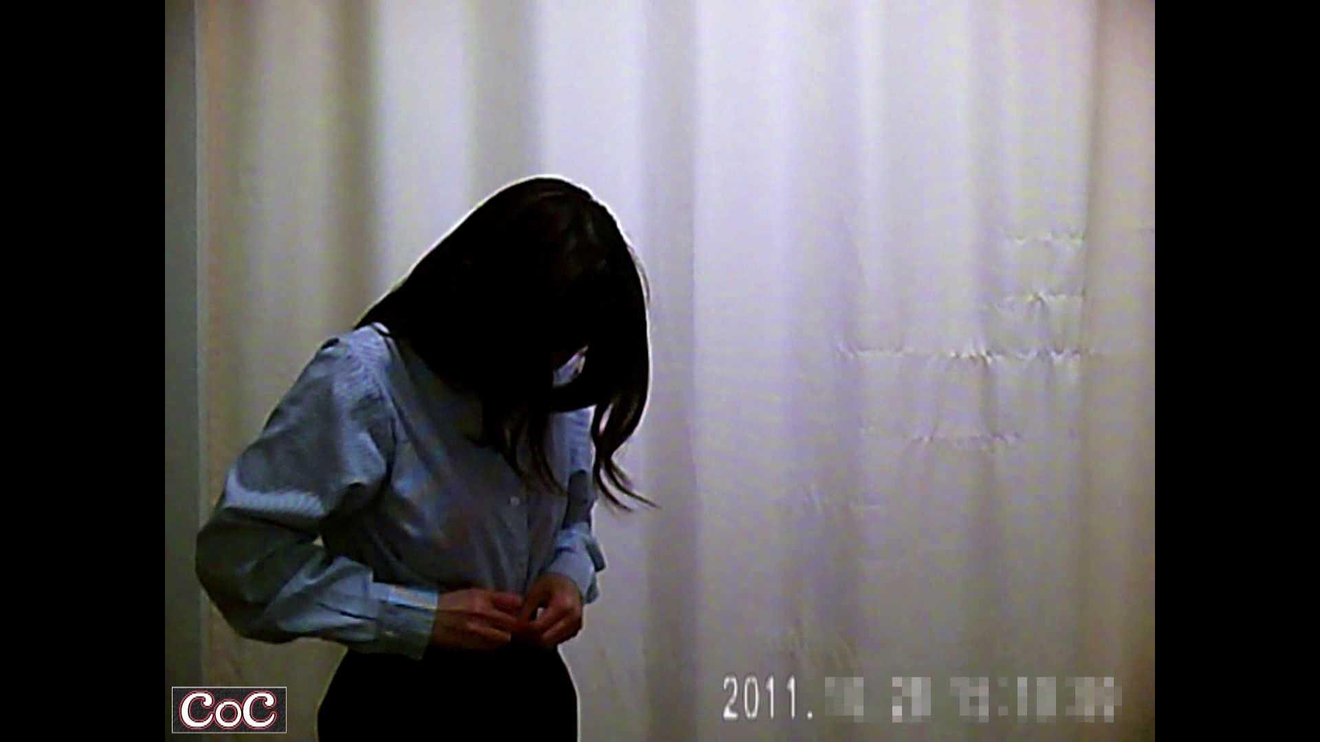 元医者による反抗 更衣室地獄絵巻 vol.220 盛合せ   0  19画像 3