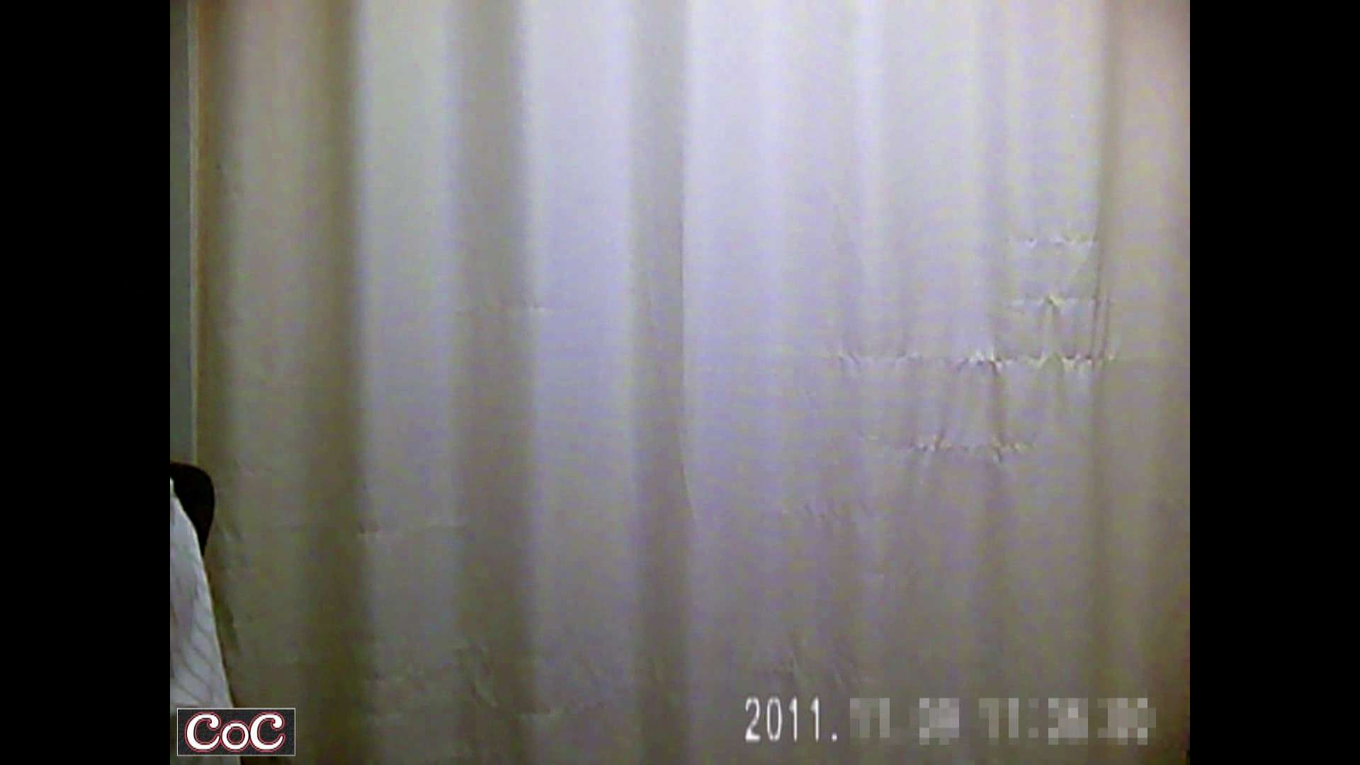 元医者による反抗 更衣室地獄絵巻 vol.211 盛合せ   0  71画像 66