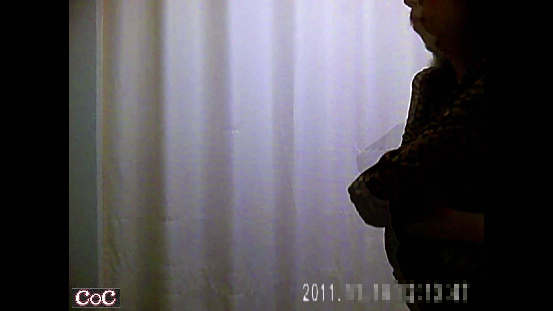 元医者による反抗 更衣室地獄絵巻 vol.208 盛合せ | 0  48画像 48