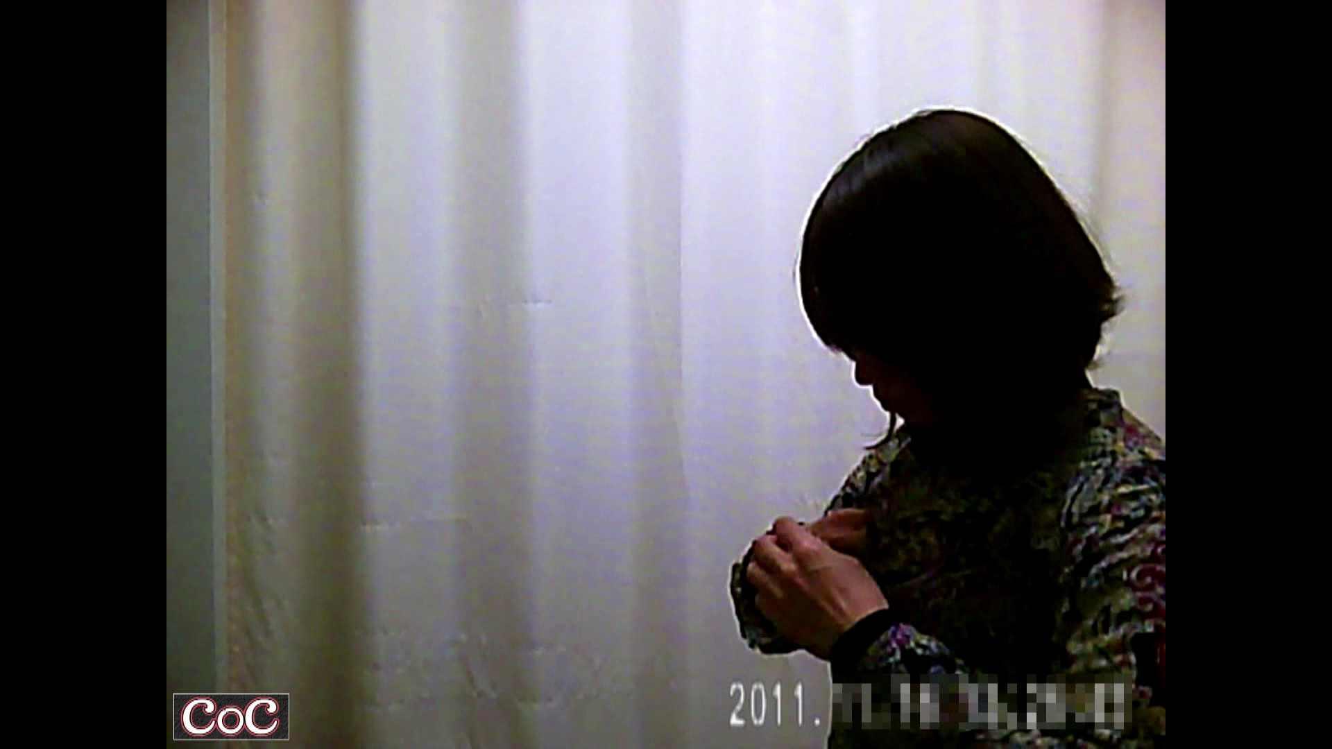 元医者による反抗 更衣室地獄絵巻 vol.204 盛合せ | 0  57画像 24