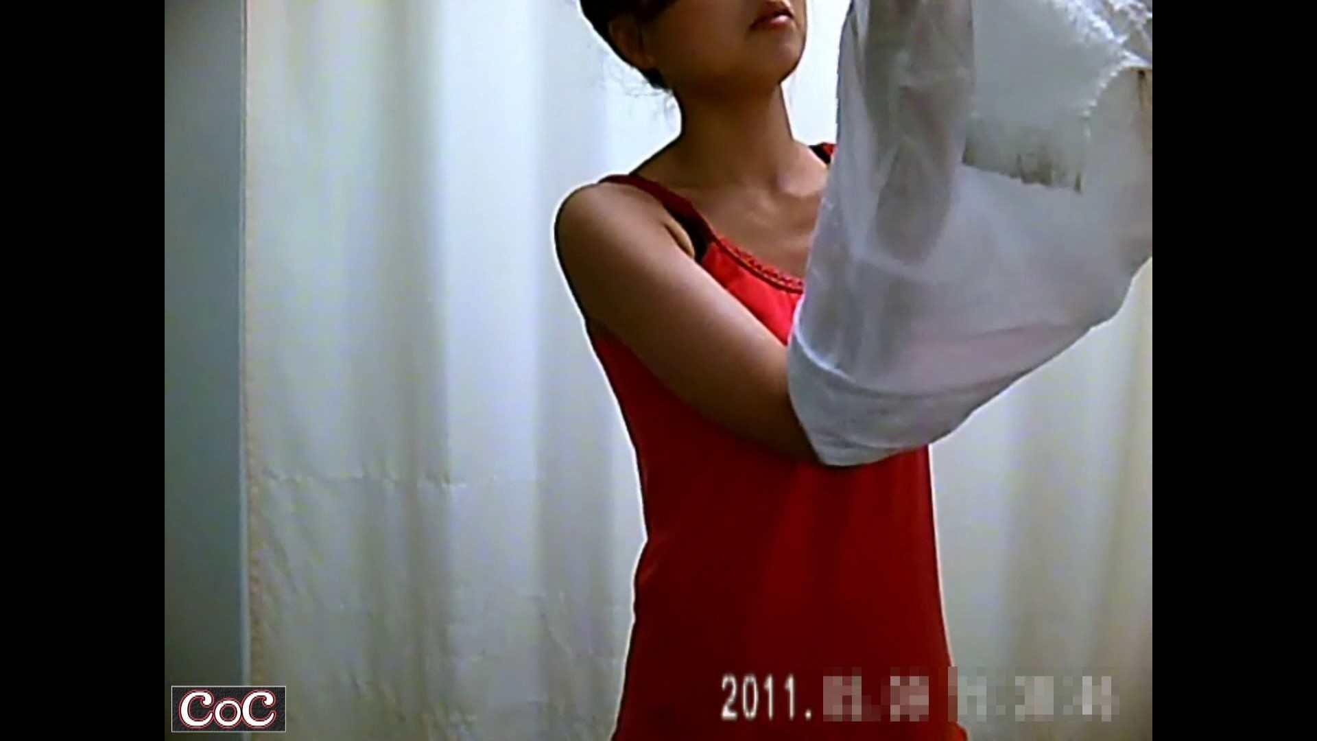 元医者による反抗 更衣室地獄絵巻 vol.201 盛合せ | 0  97画像 28