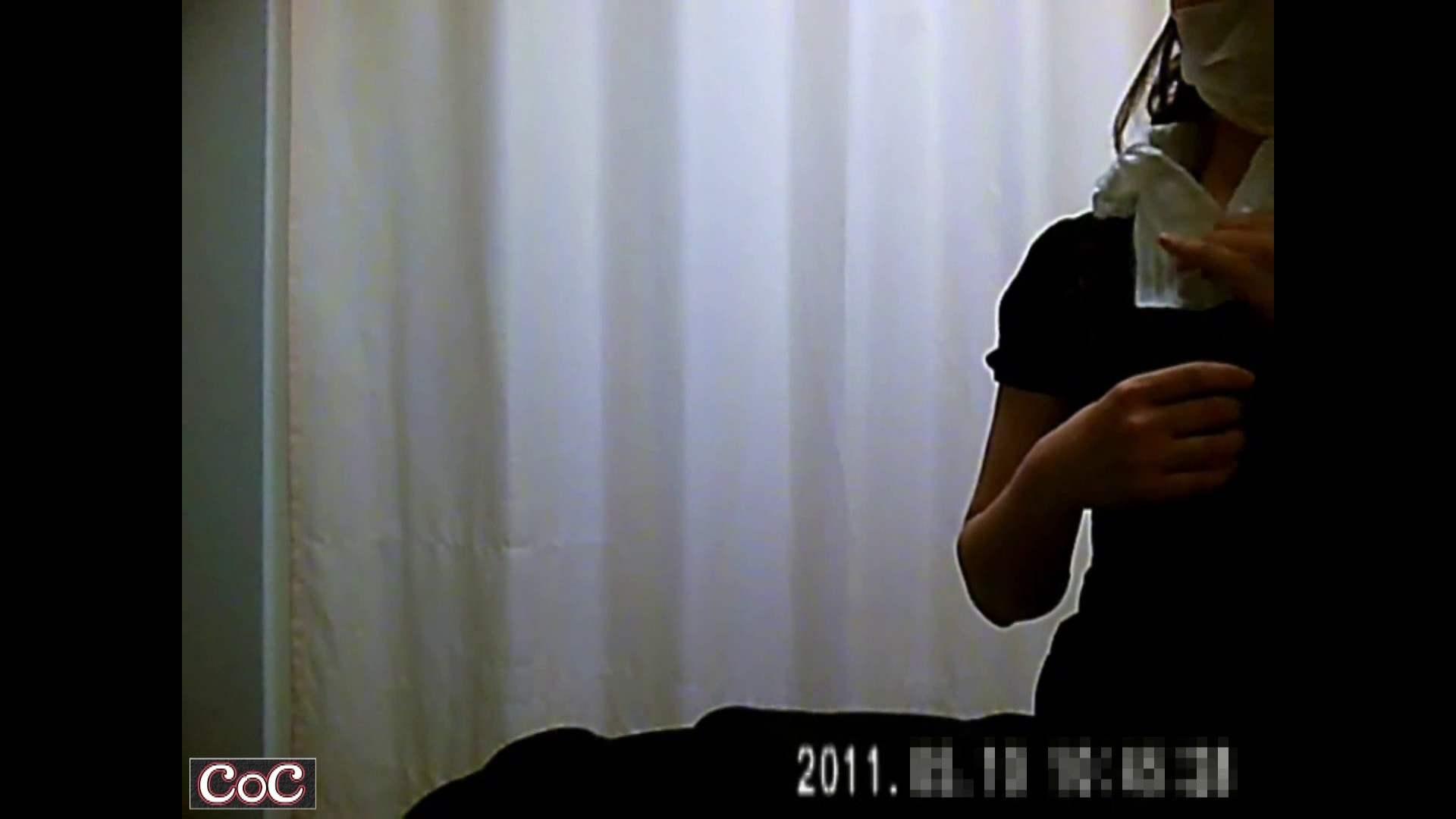 元医者による反抗 更衣室地獄絵巻 vol.201 盛合せ | 0  97画像 38