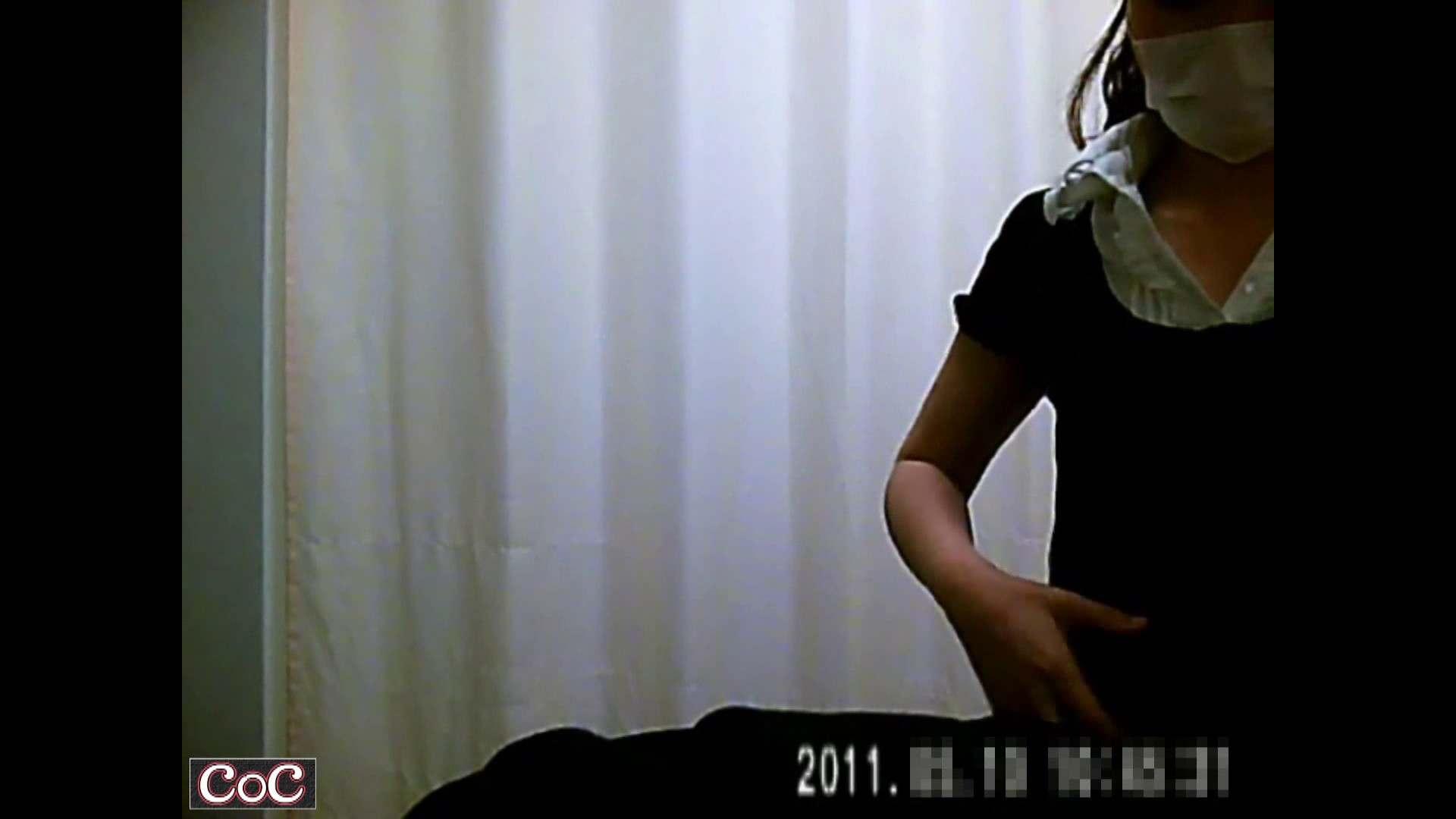 元医者による反抗 更衣室地獄絵巻 vol.201 盛合せ | 0  97画像 39