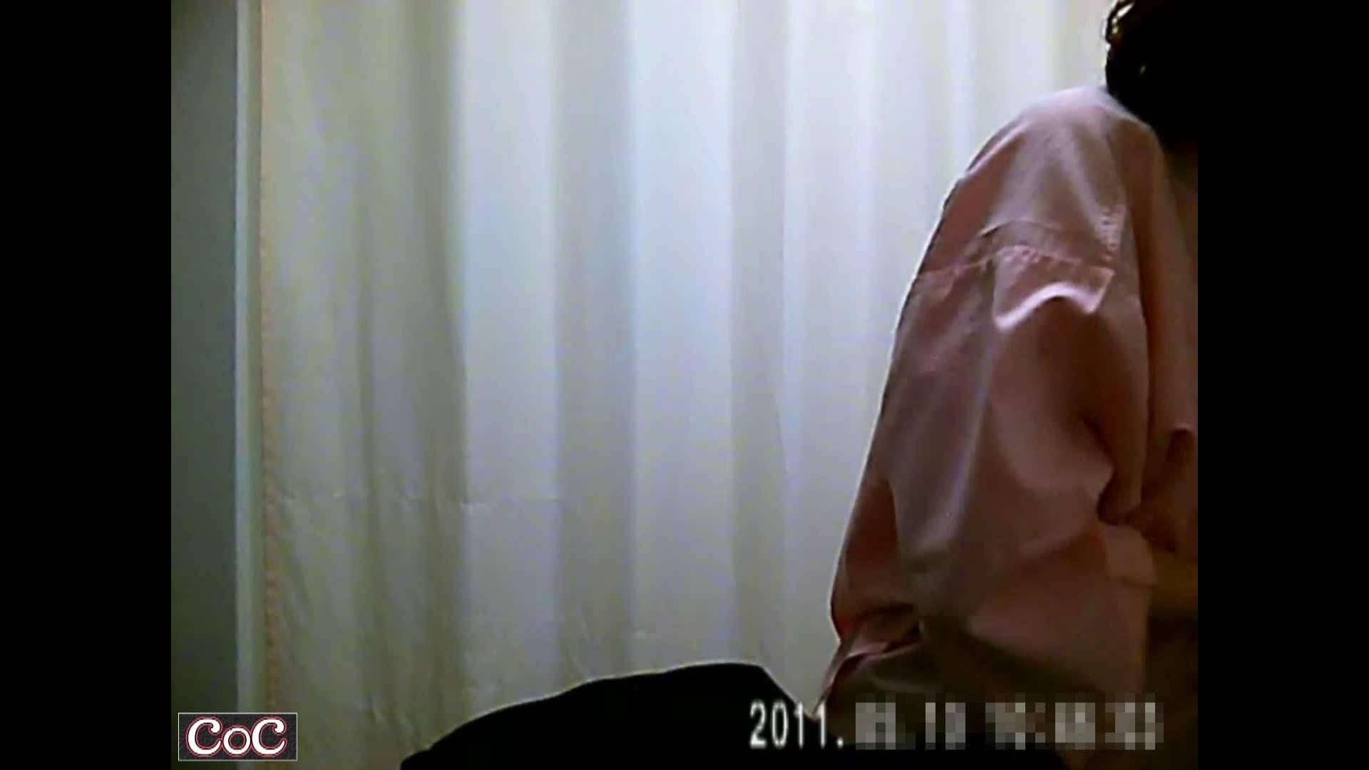 元医者による反抗 更衣室地獄絵巻 vol.201 盛合せ | 0  97画像 49