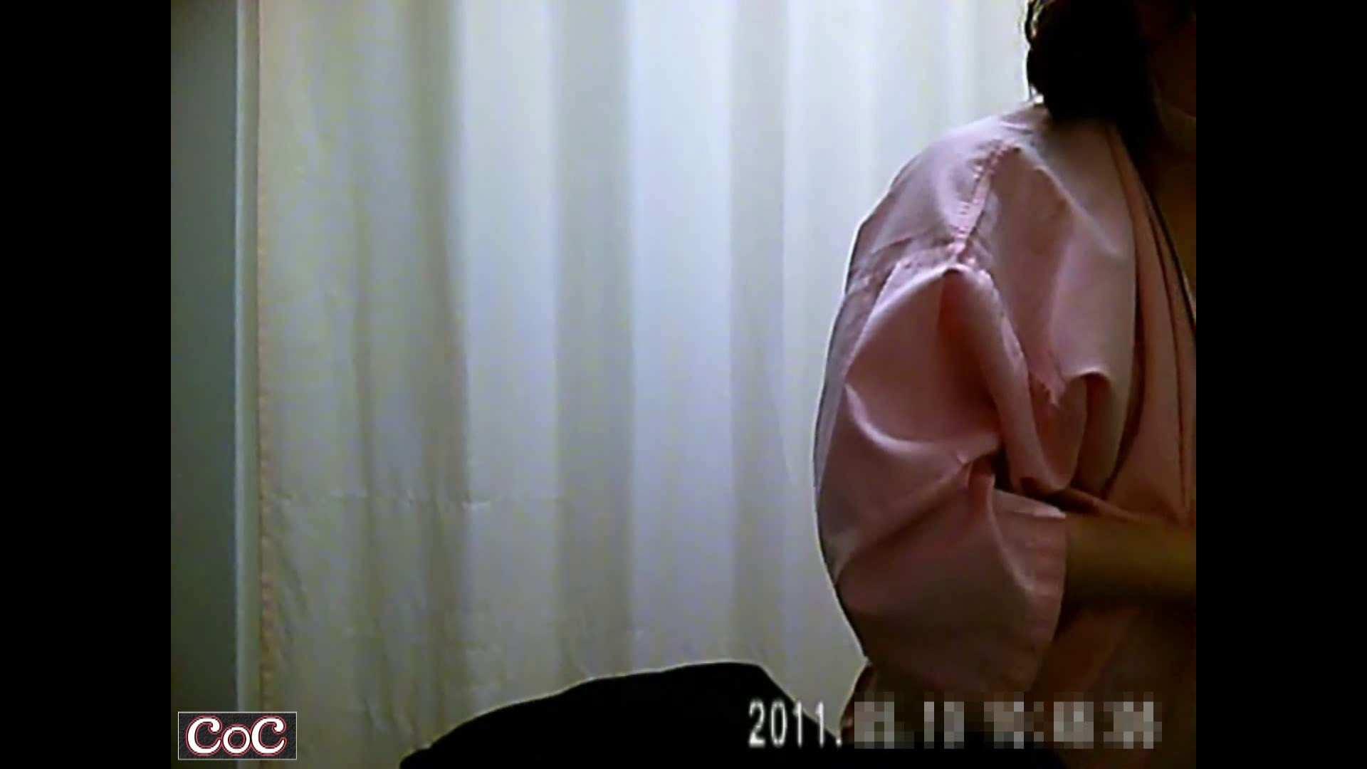 元医者による反抗 更衣室地獄絵巻 vol.201 盛合せ | 0  97画像 50