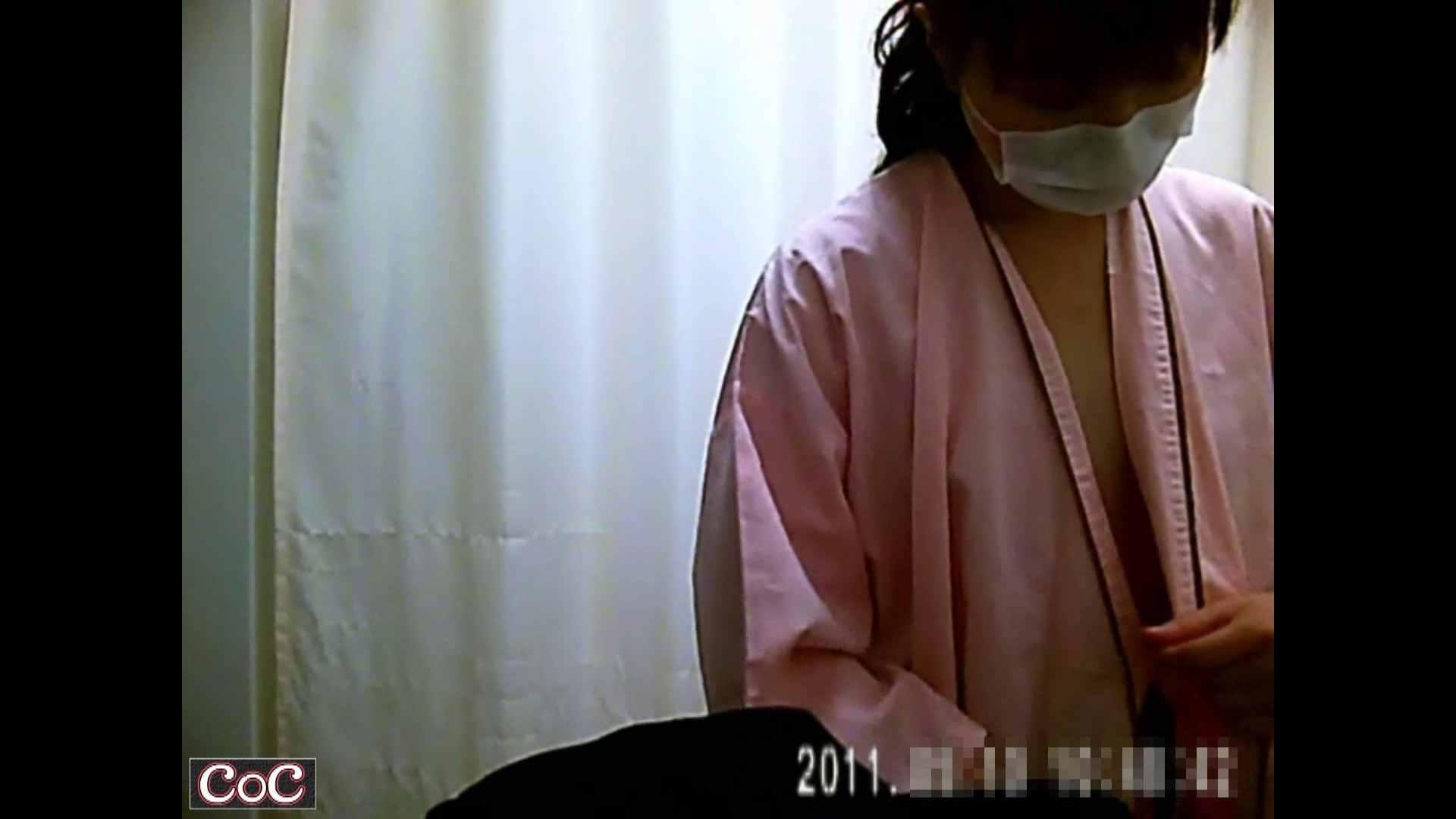 元医者による反抗 更衣室地獄絵巻 vol.201 盛合せ | 0  97画像 54
