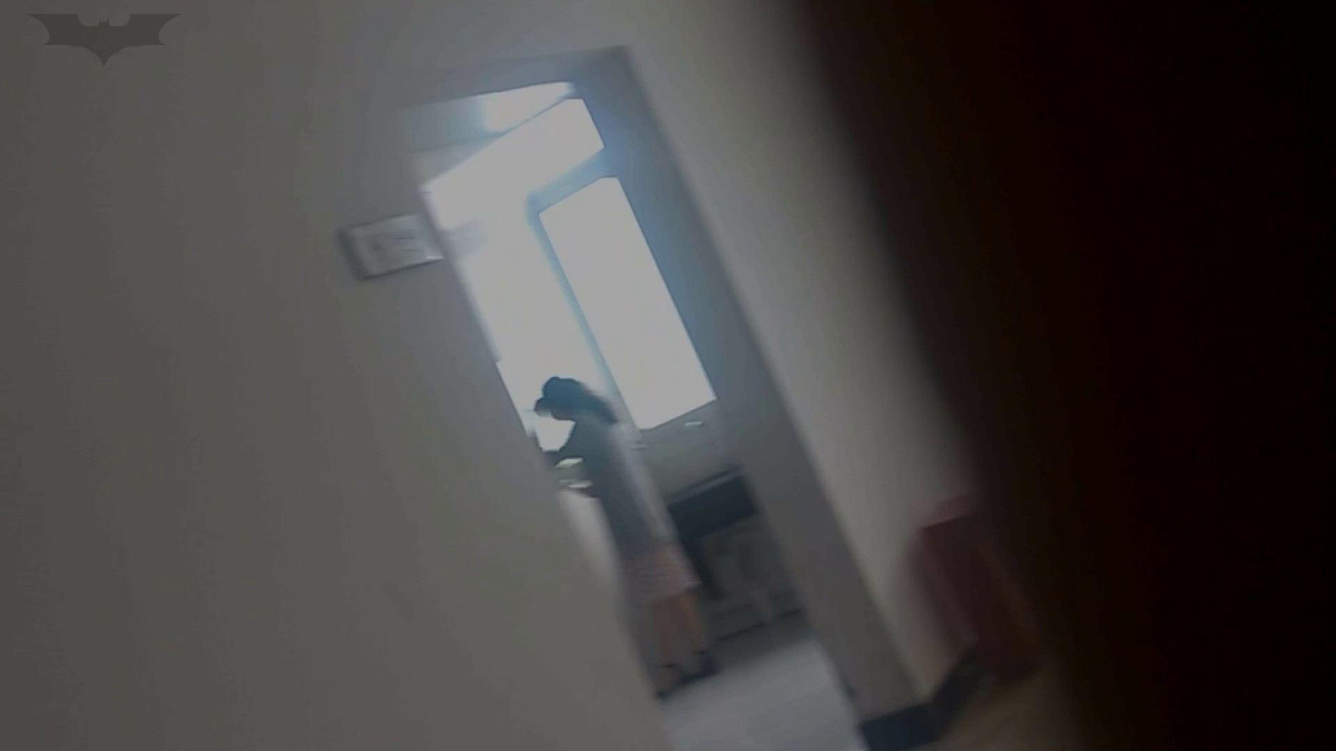 JD盗撮 美女の洗面所の秘密 Vol.12 高評価 | 美女H映像  105画像 1