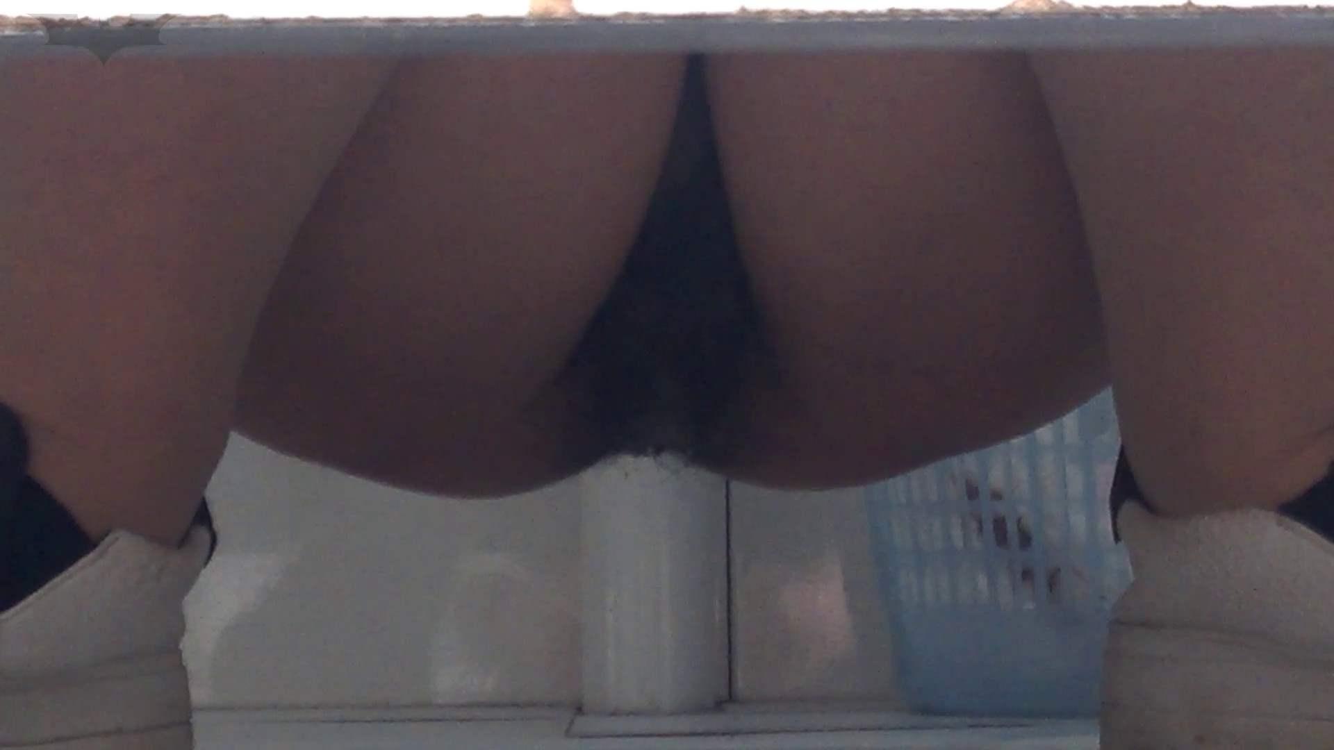 JD盗撮 美女の洗面所の秘密 Vol.12 高評価 | 美女H映像  105画像 27