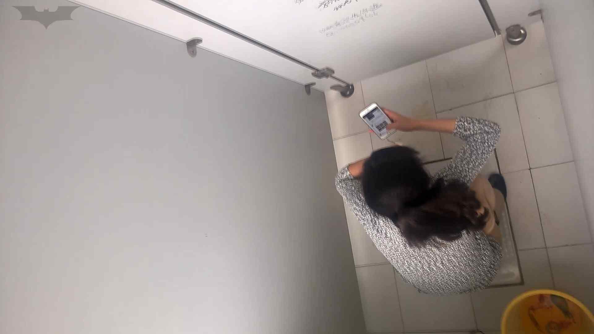 JD盗撮 美女の洗面所の秘密 Vol.12 高評価 | 美女H映像  105画像 46
