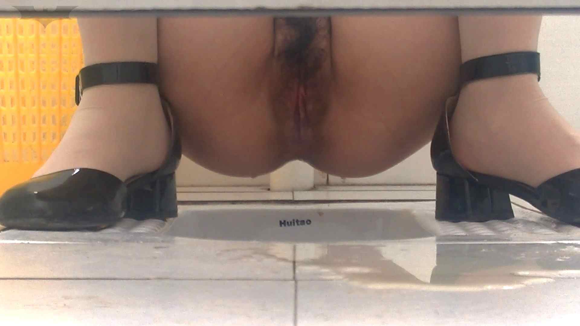 JD盗撮 美女の洗面所の秘密 Vol.12 高評価 | 美女H映像  105画像 50